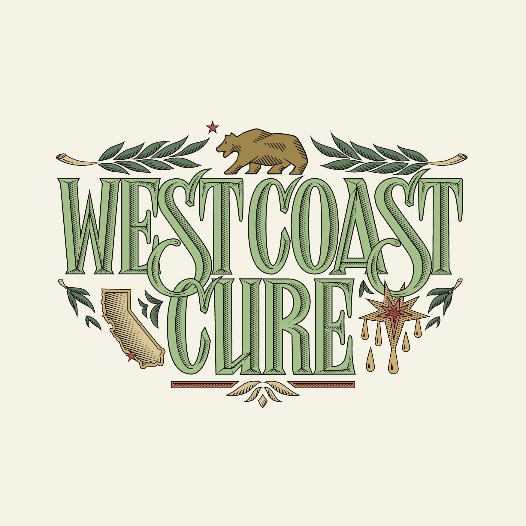 wcc_logo_FINAL.jpg