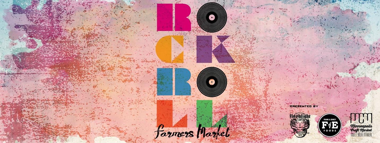 Rock n roll farmers market.jpg