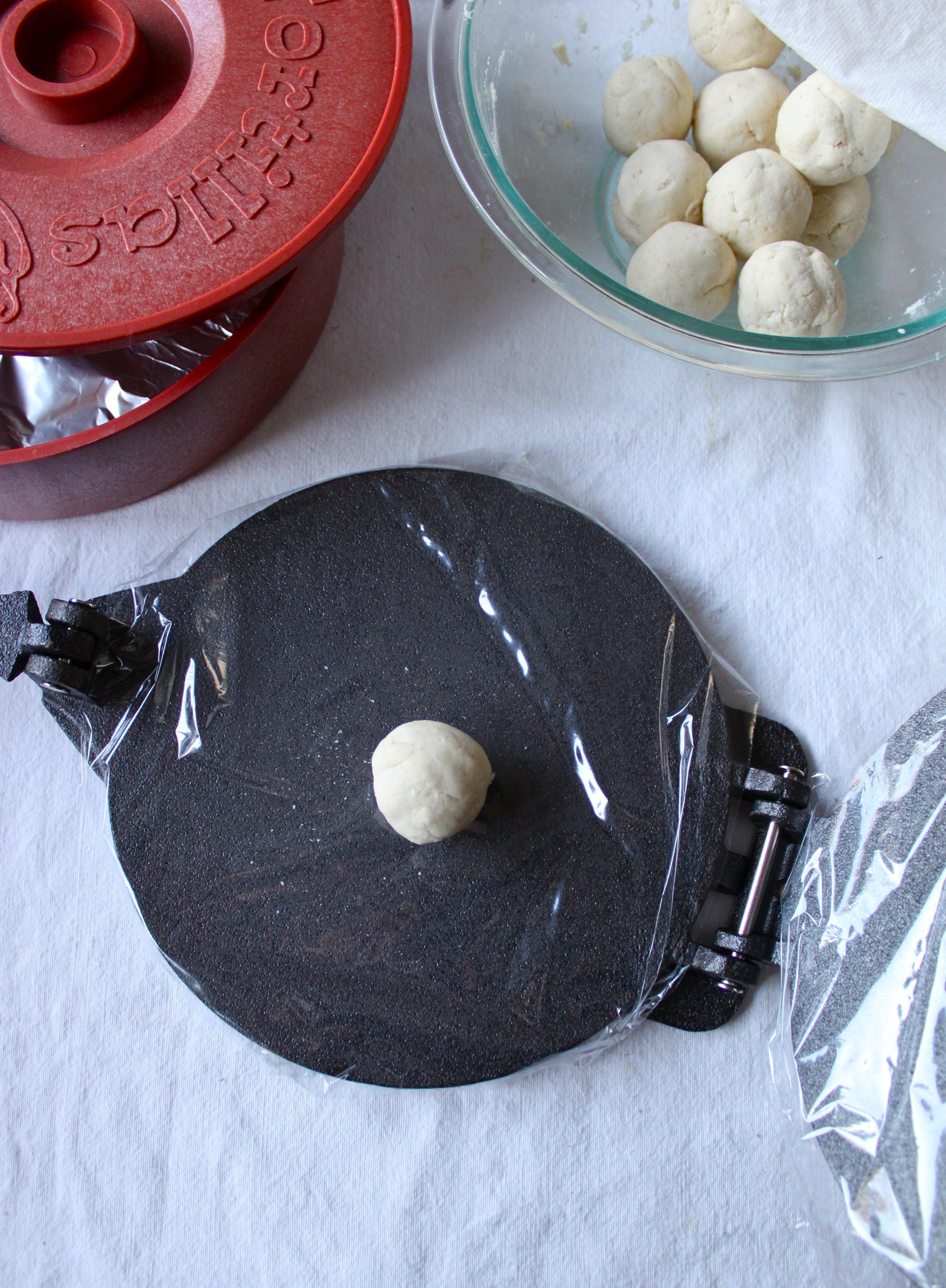 homemade tortillas and tacos_5.jpg