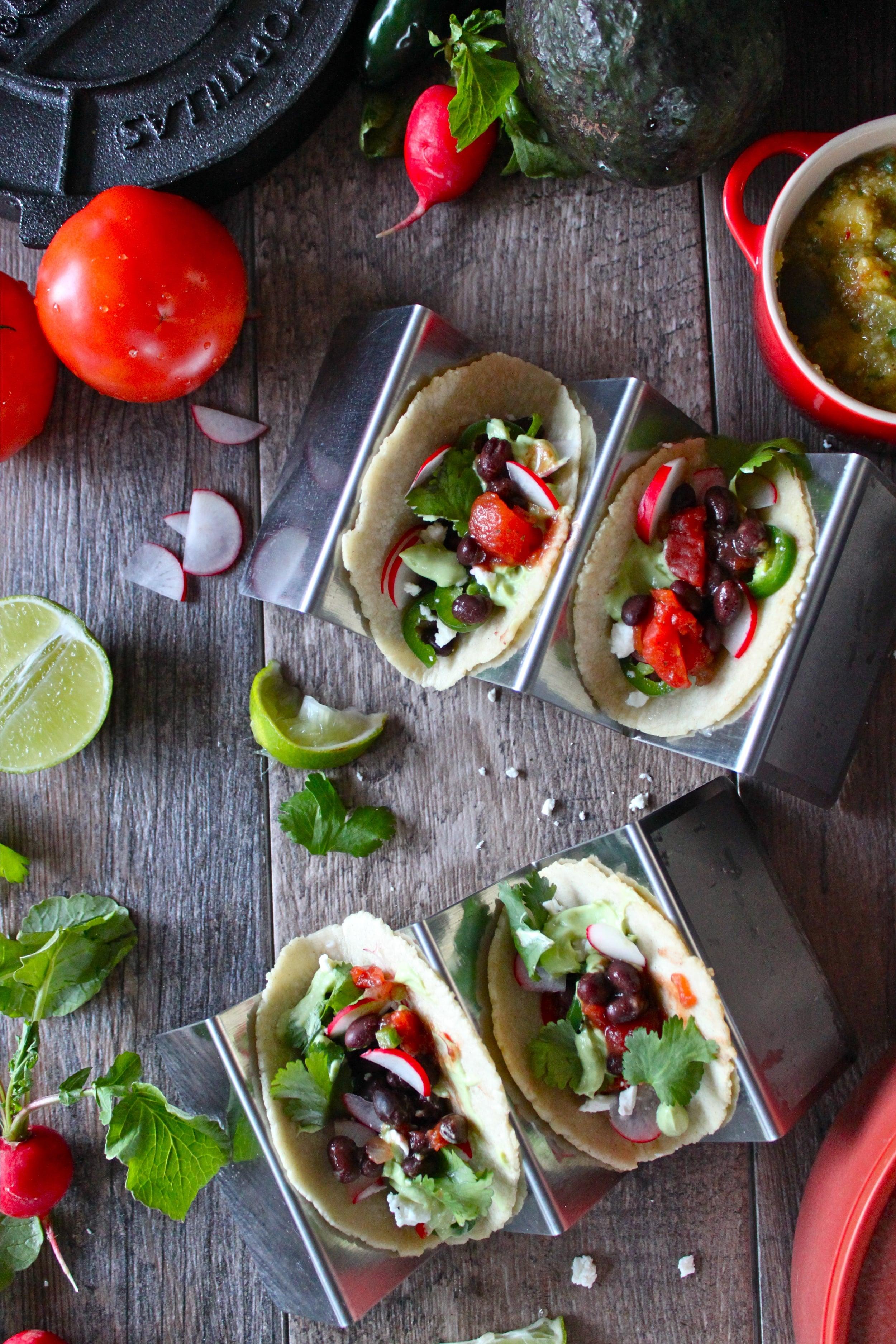 homemade tortillas and tacos_8.JPG