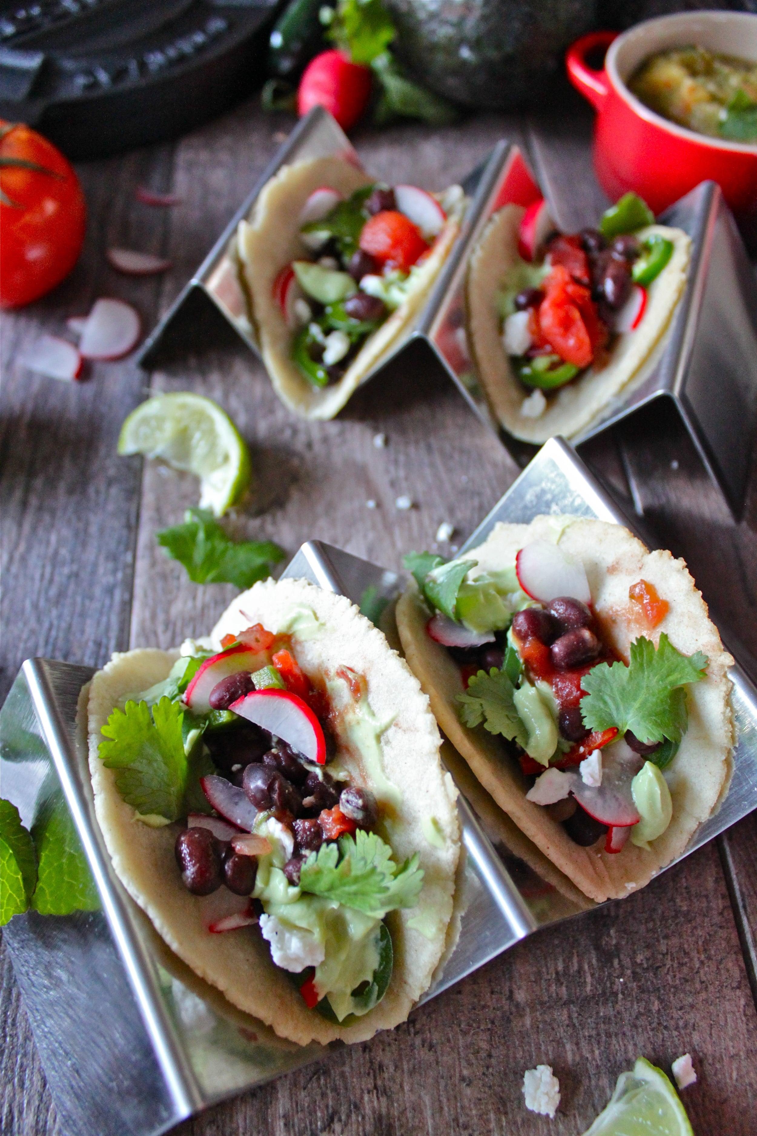 homemade tortillas and tacos_10.jpg
