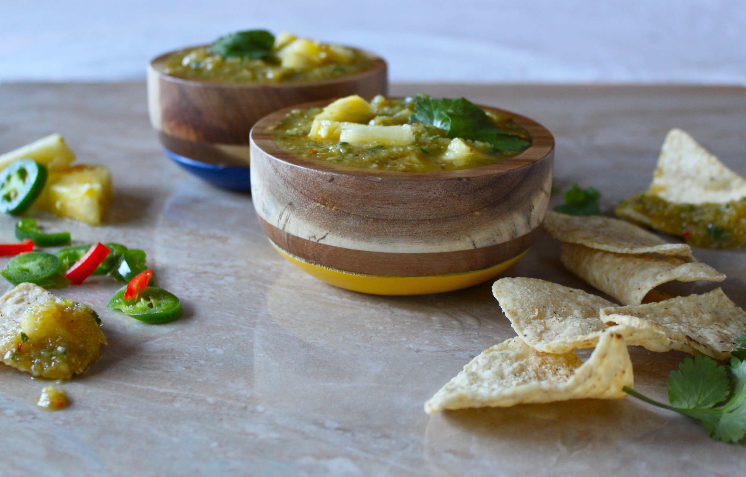 spicy pineapple & roasted tomatillo salsa_12.JPG