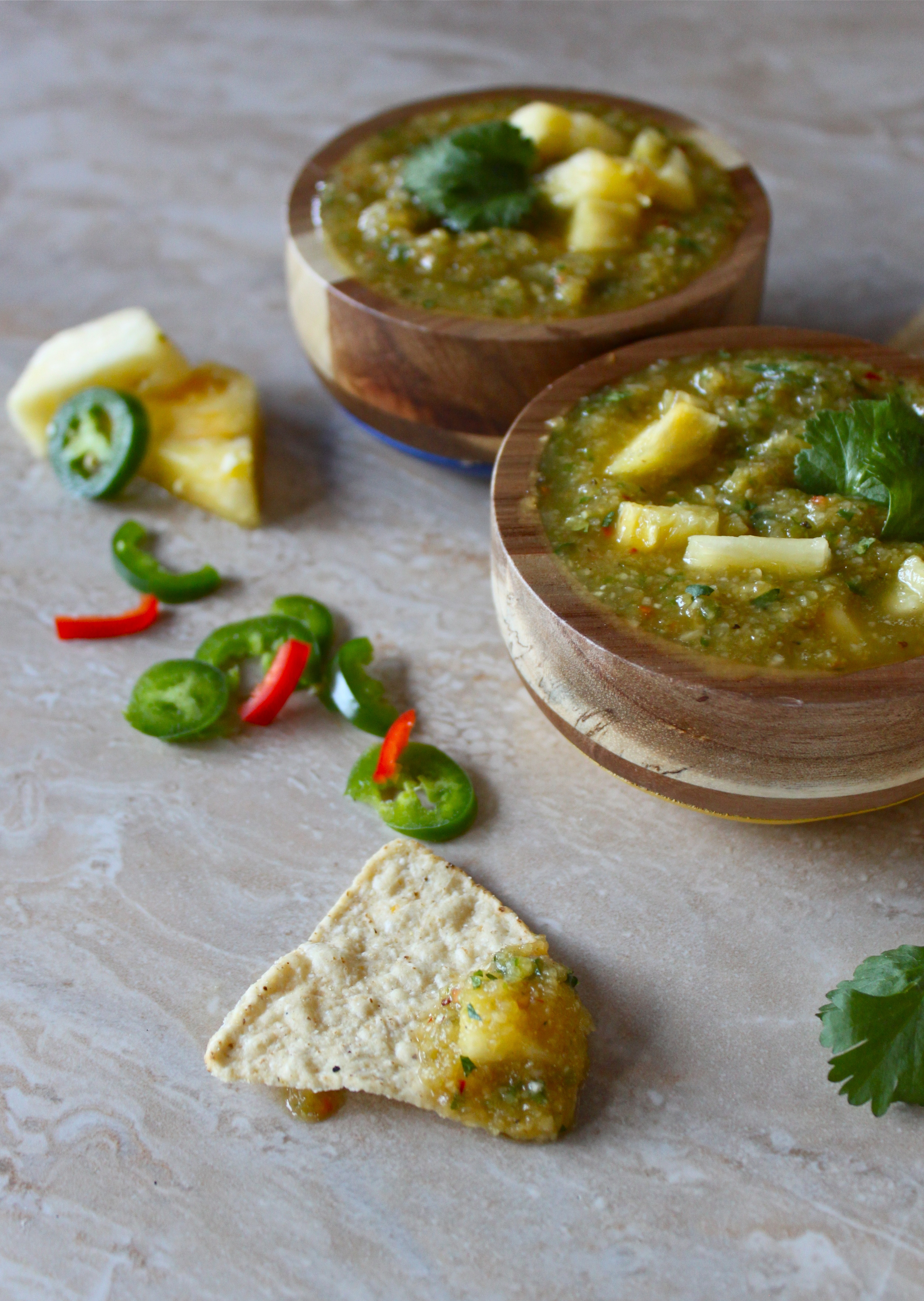 spicy pineapple & roasted tomatillo salsa_14.jpg