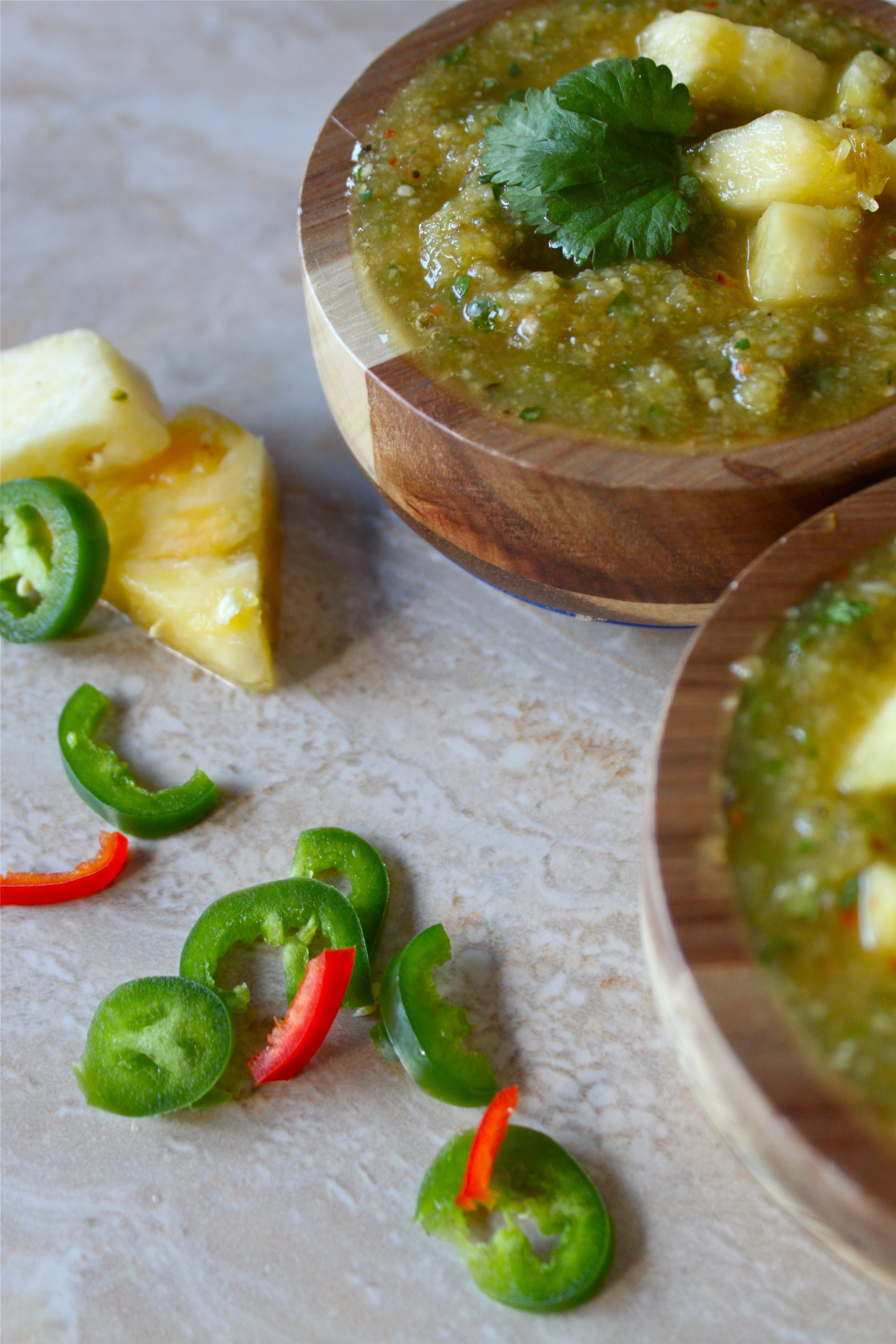 spicy pineapple & roasted tomatillo salsa_16.jpg