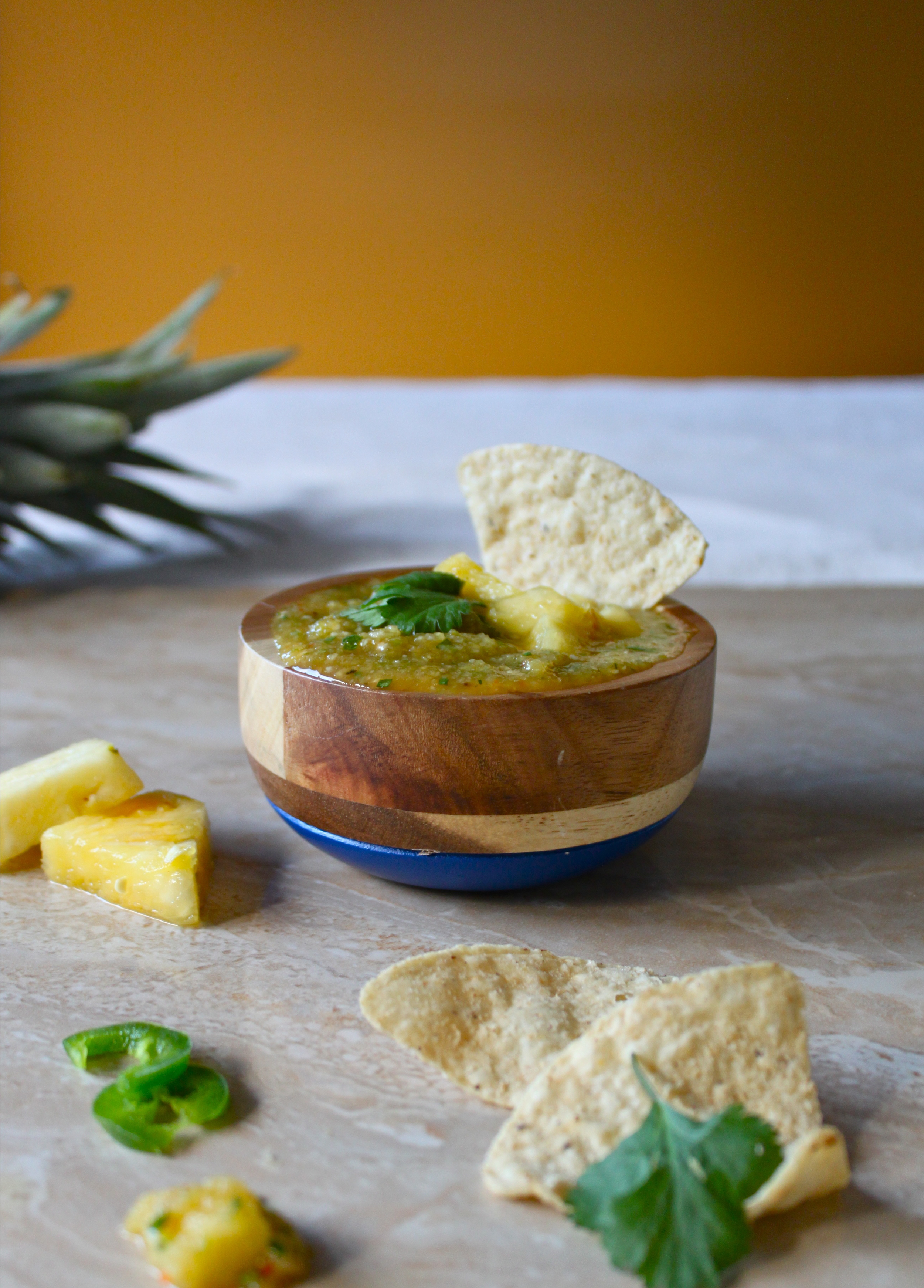 spicy pineapple & roasted tomatillo salsa_18.jpg