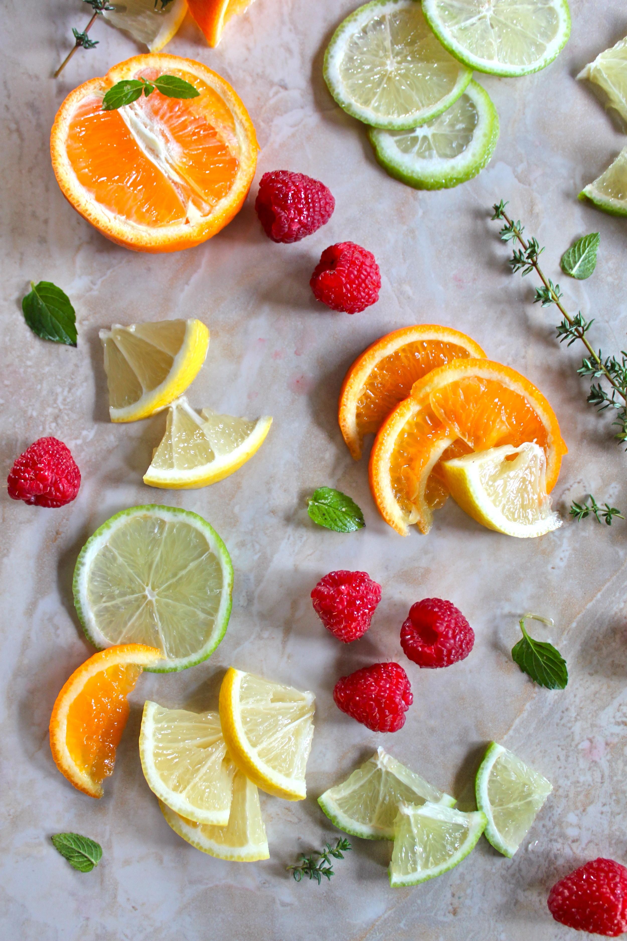 citrus & herb ice cubes_1.jpg