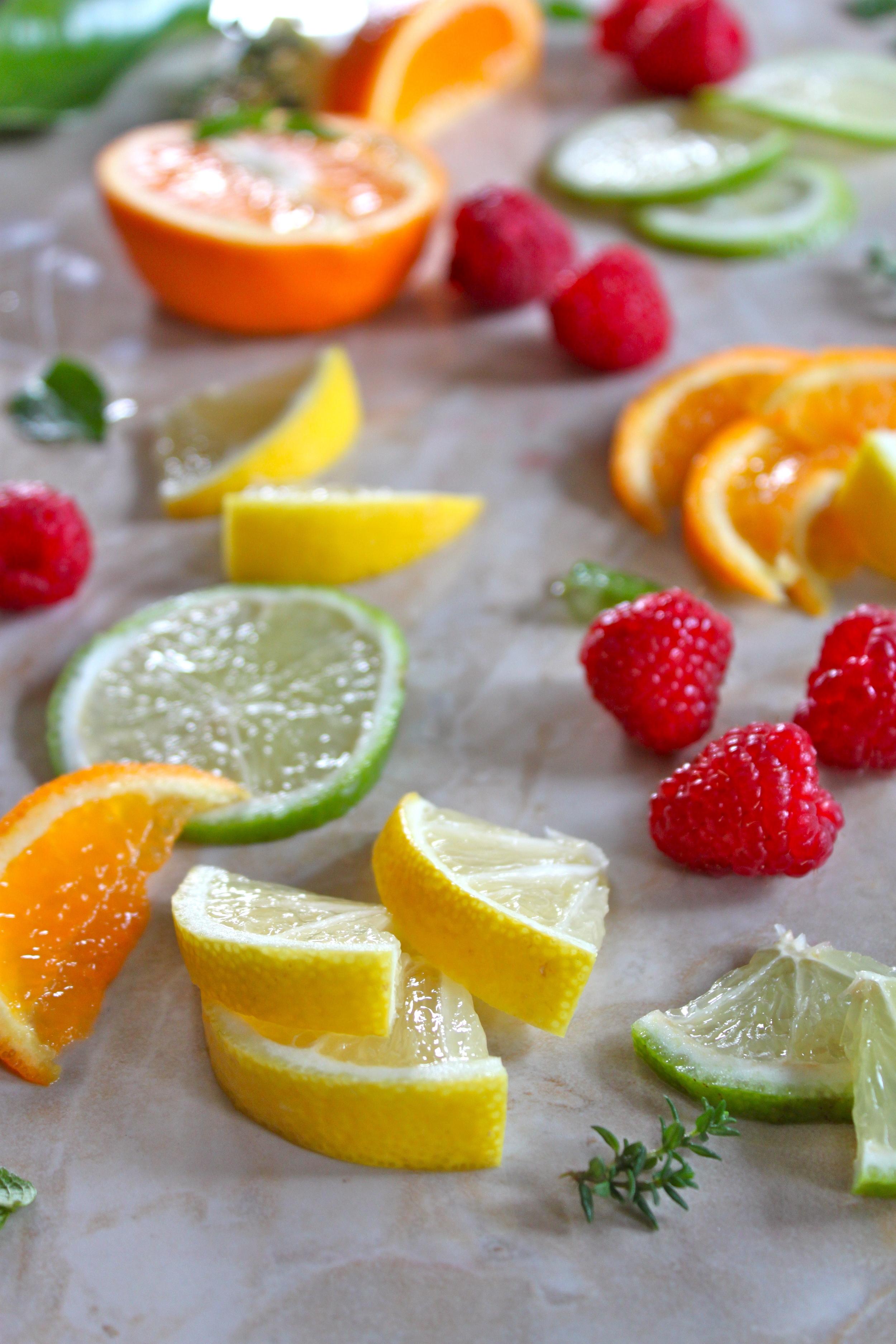 citrus & herb ice cubes_3.jpg
