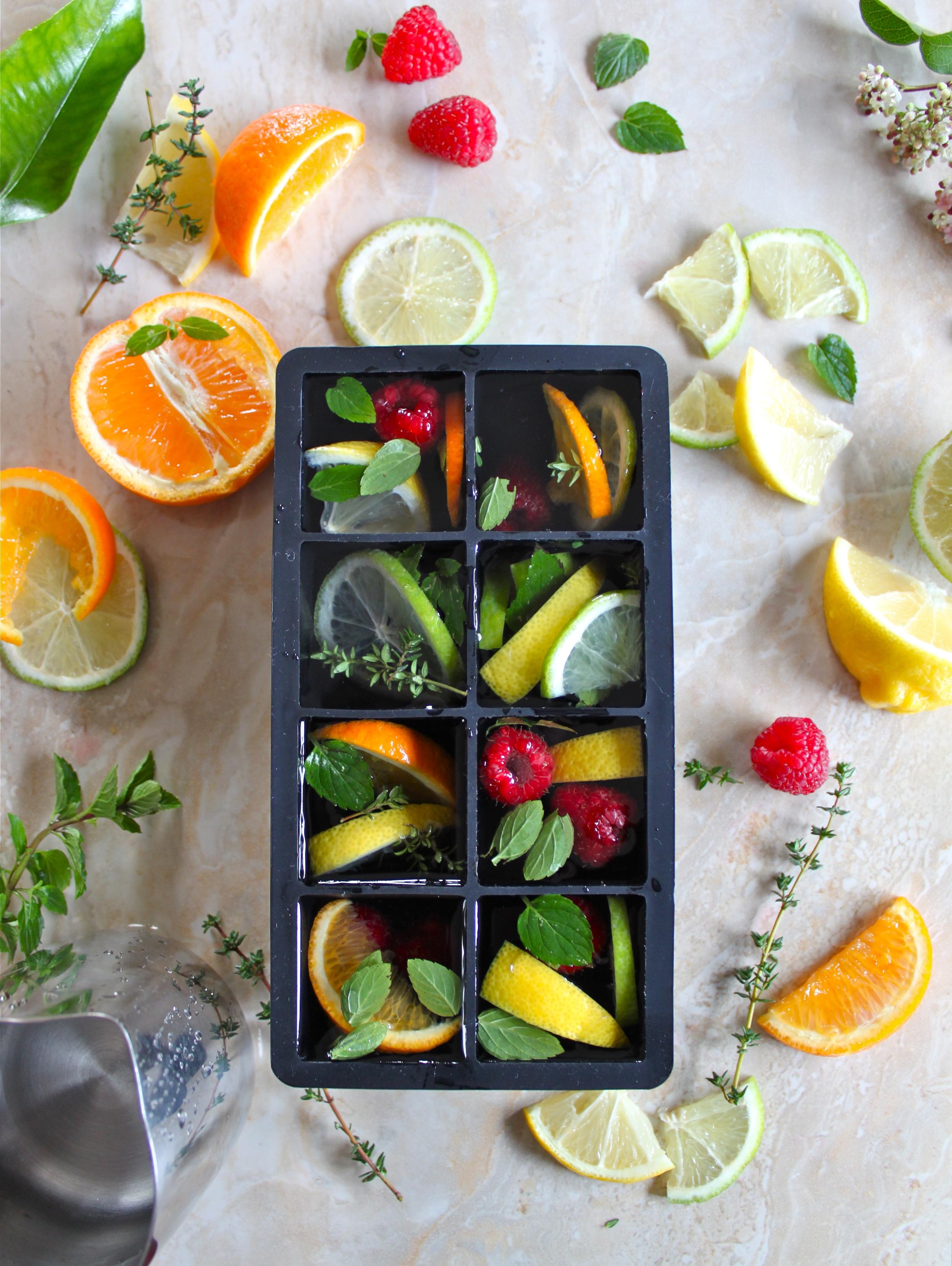 citrus & herb ice cubes_6.jpg
