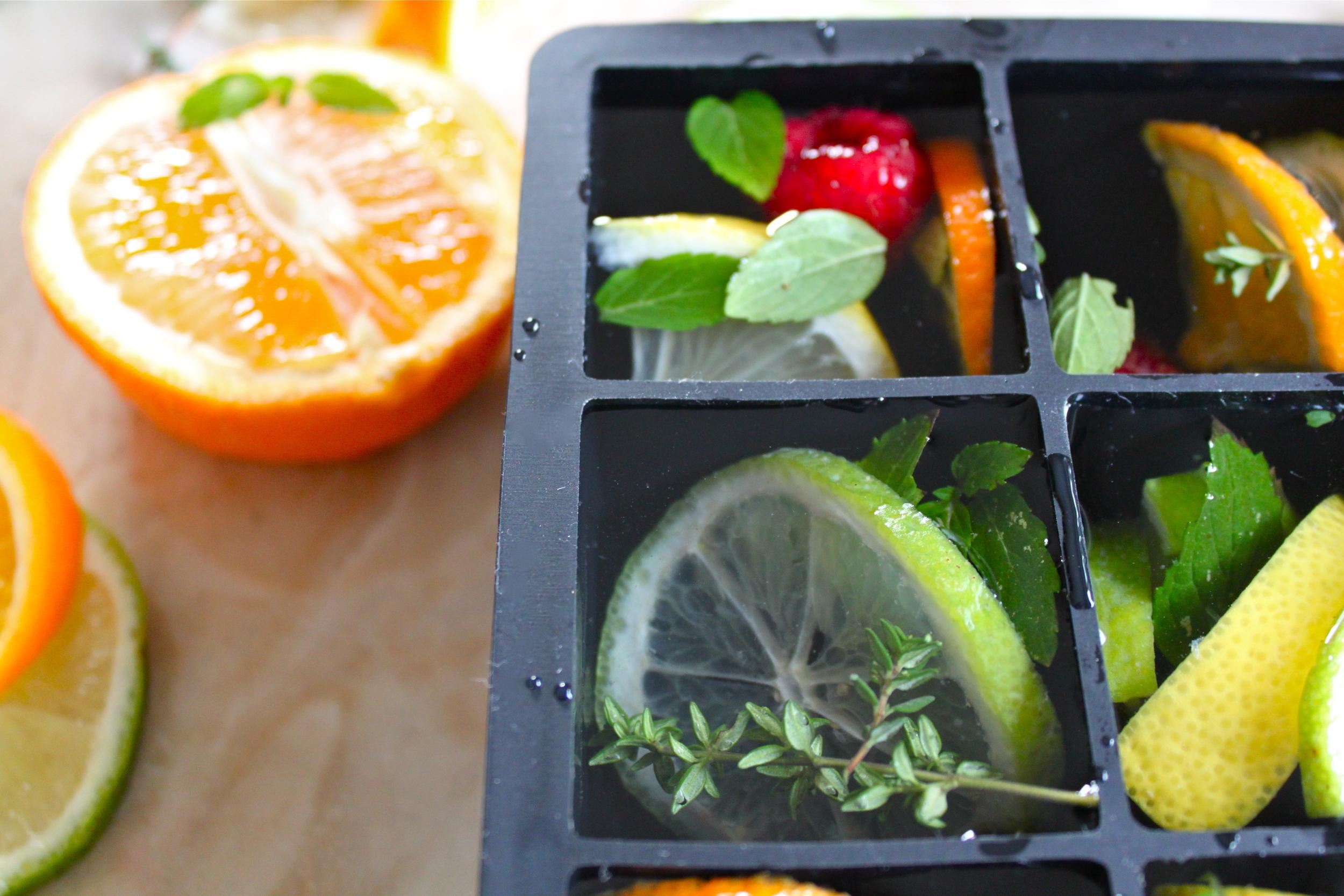 citrus & herb ice cubes_7.JPG