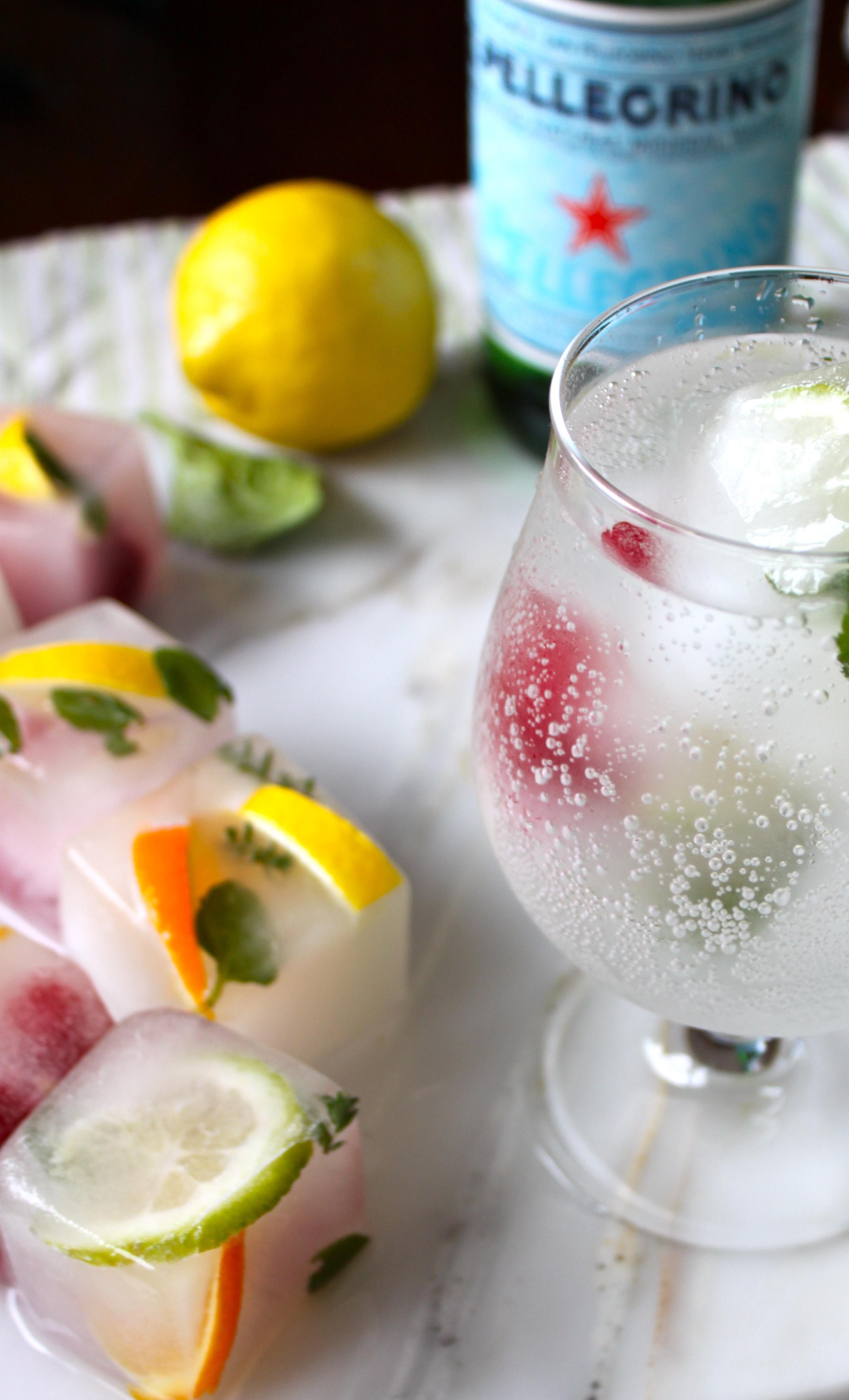 citrus & herb ice cubes_17.jpg