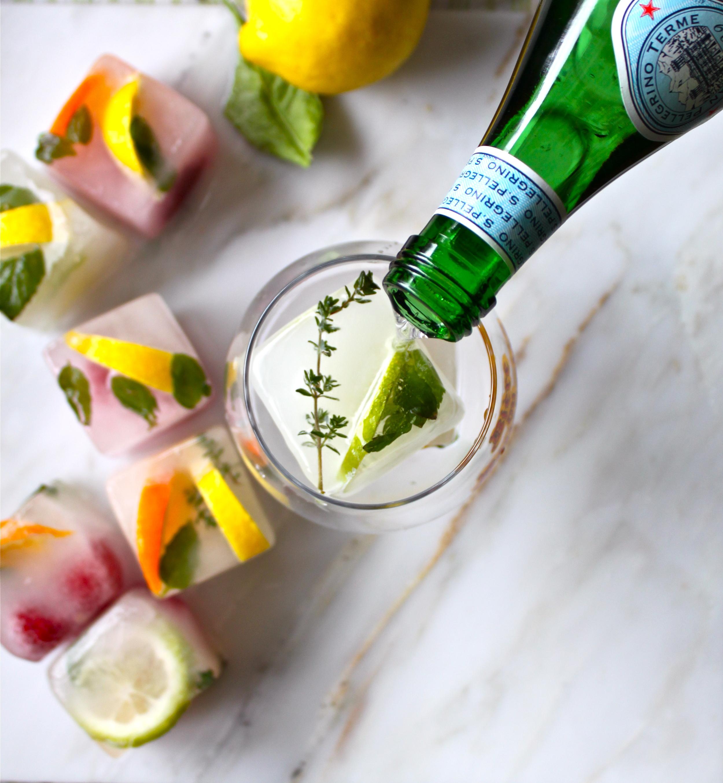 citrus & herb ice cubes_15.jpg