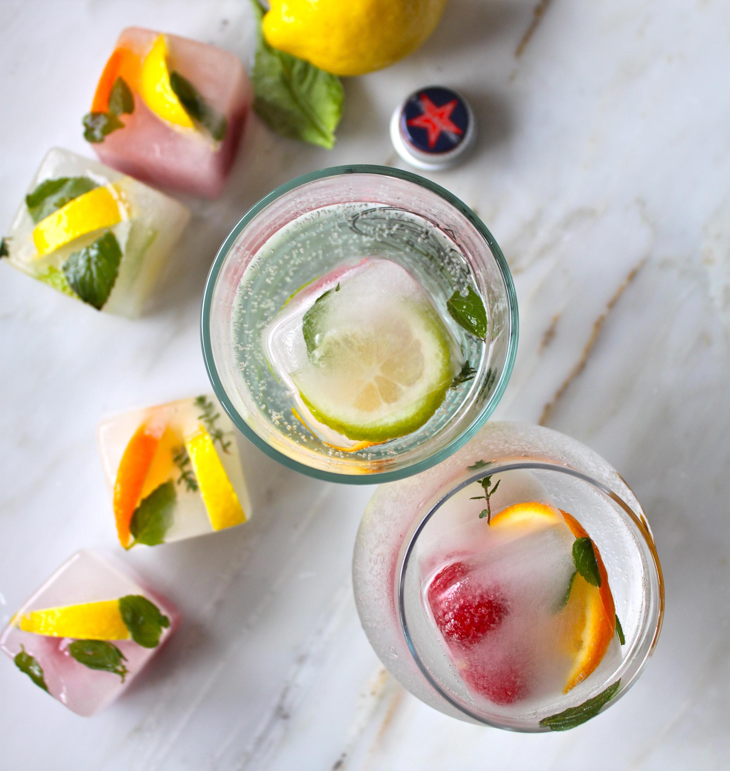 citrus & herb ice cubes_18.jpg