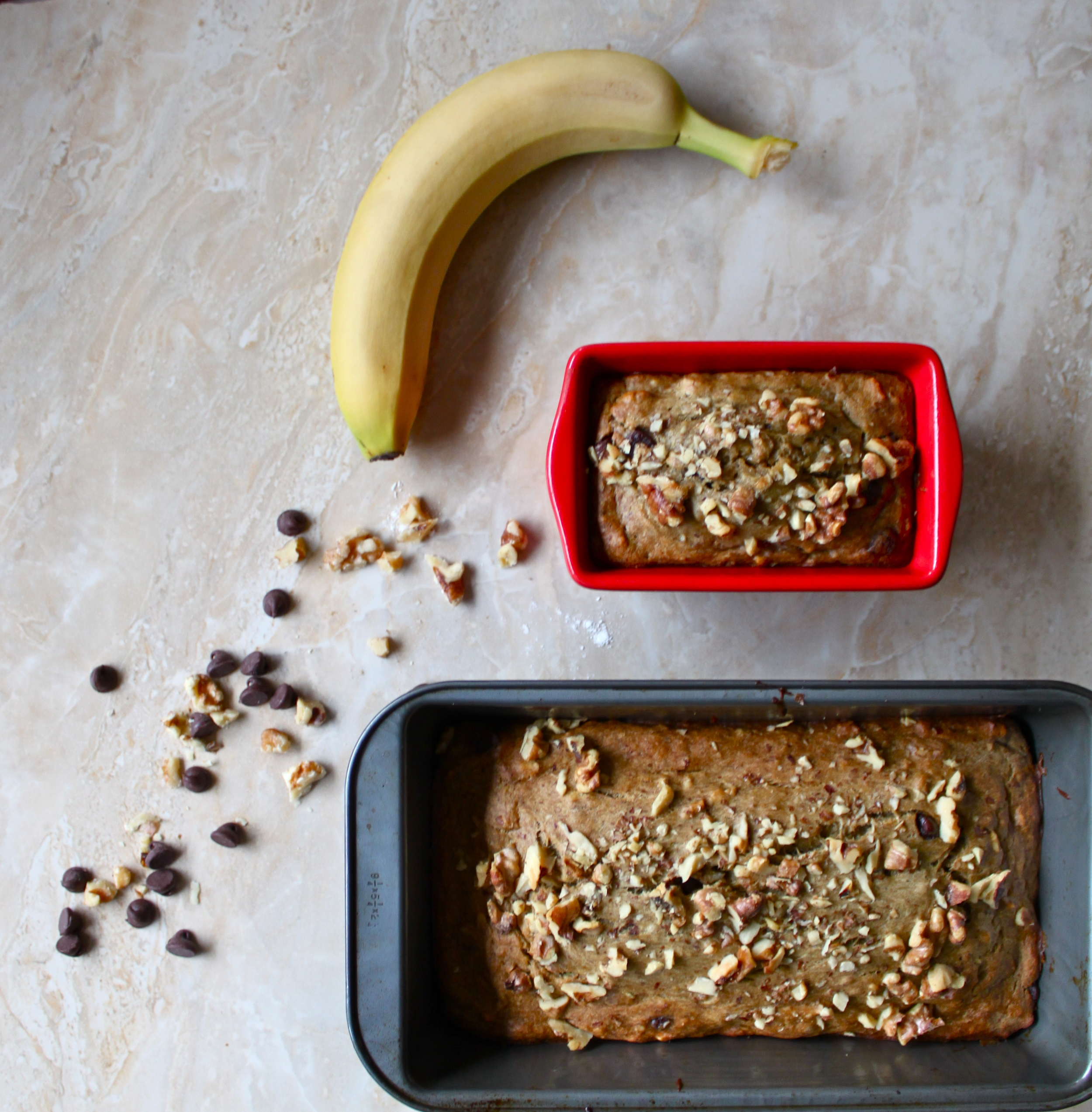 banana bread_6.jpg