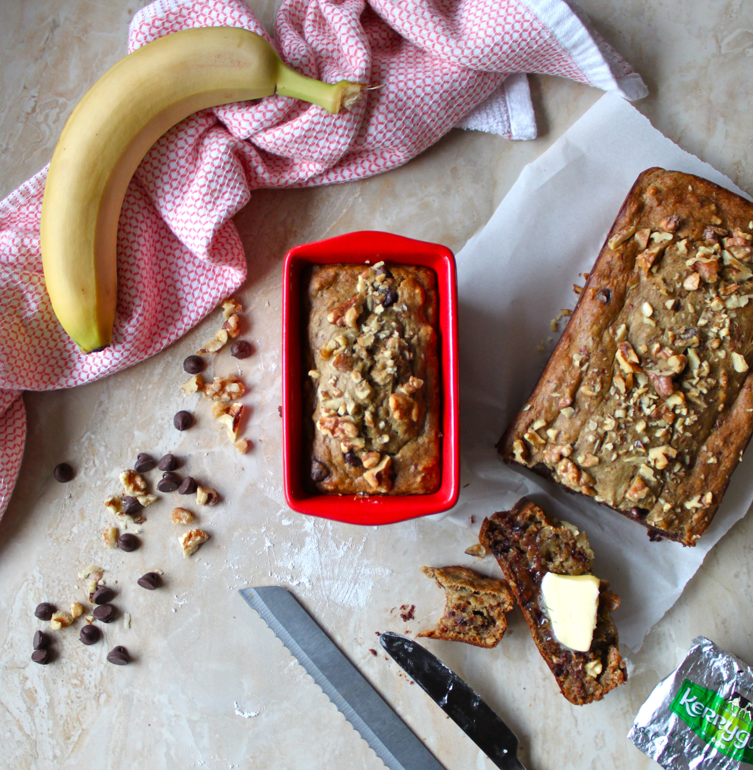 banana bread_8.jpg