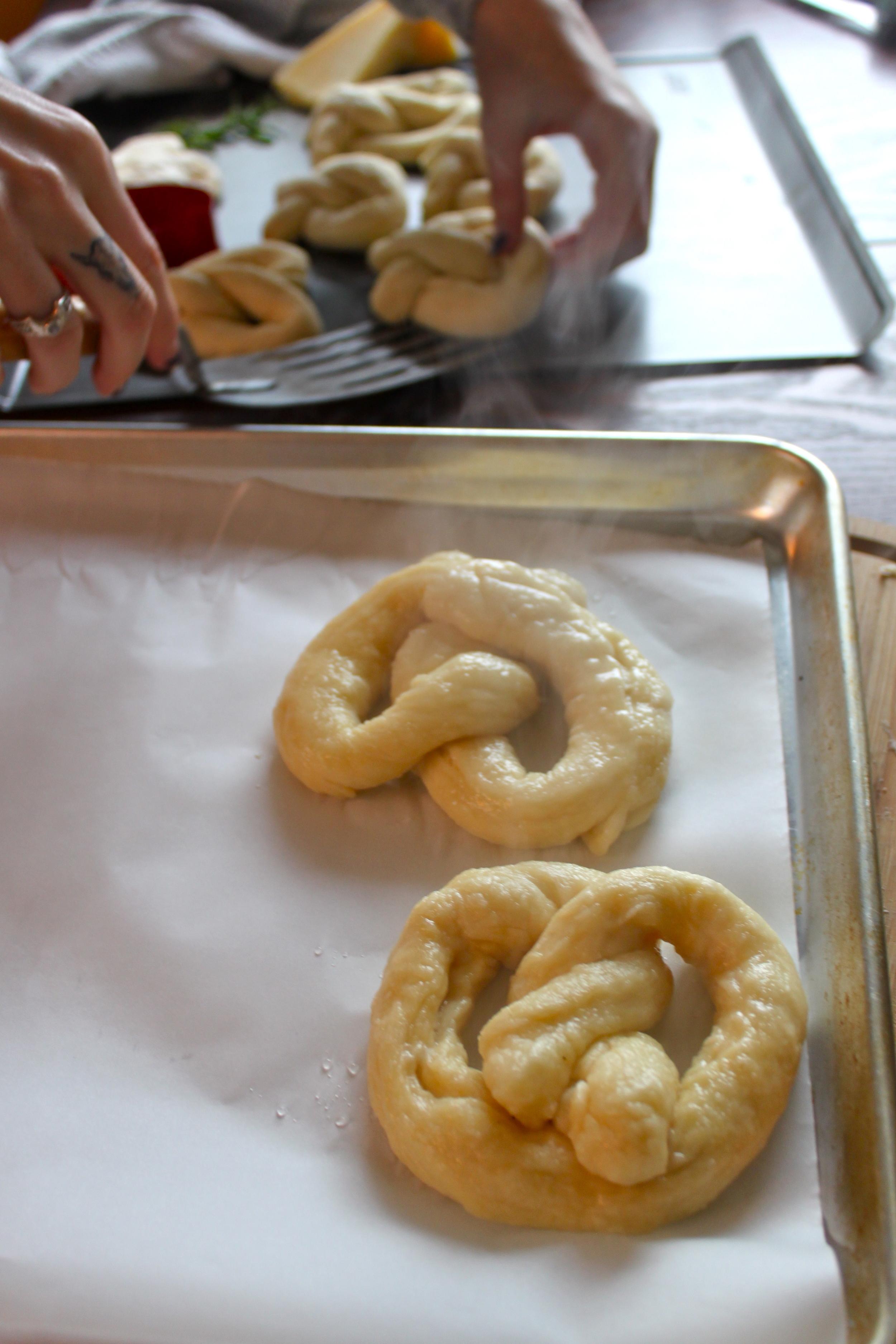 pretzels_10.jpg