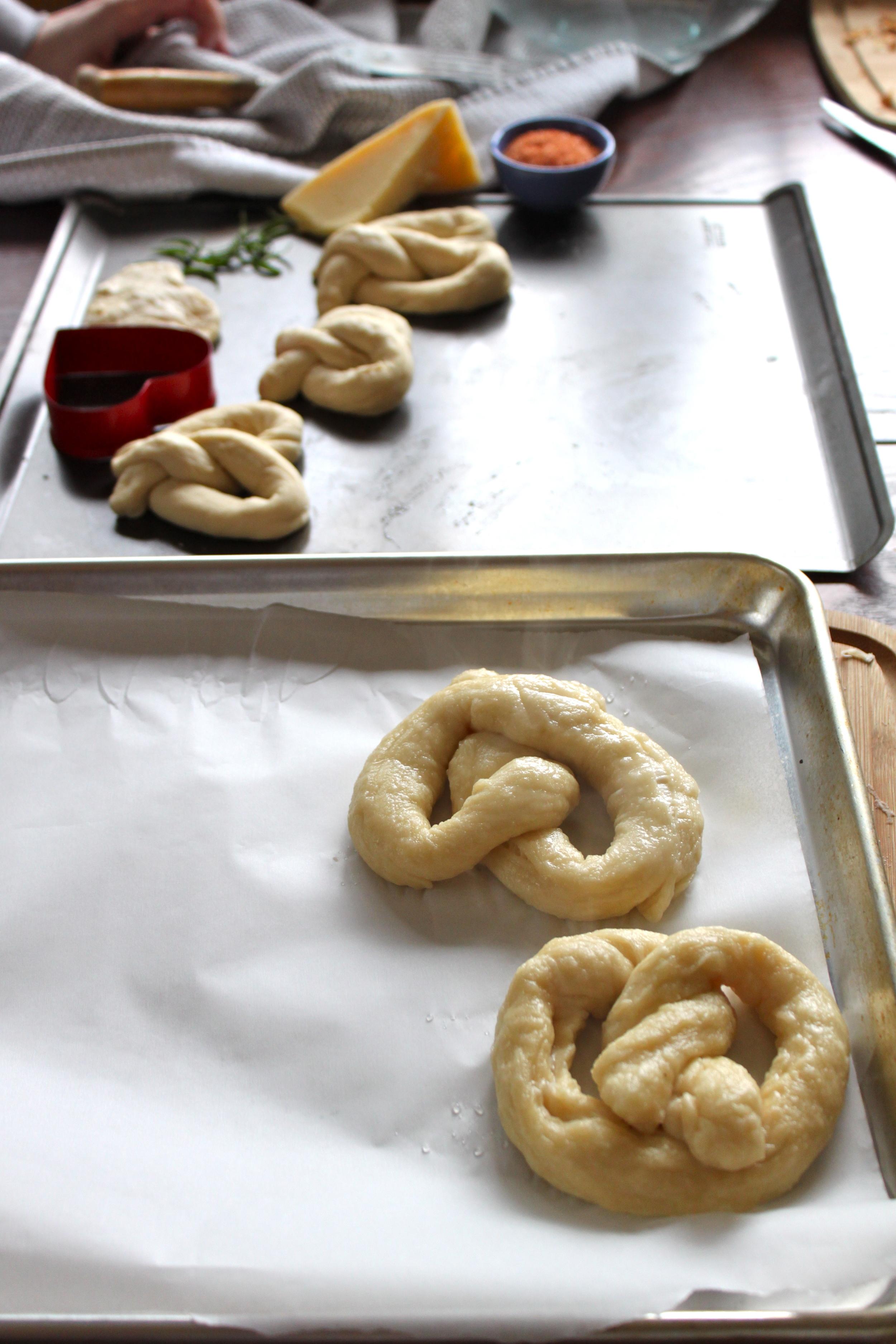 pretzels_11.jpg