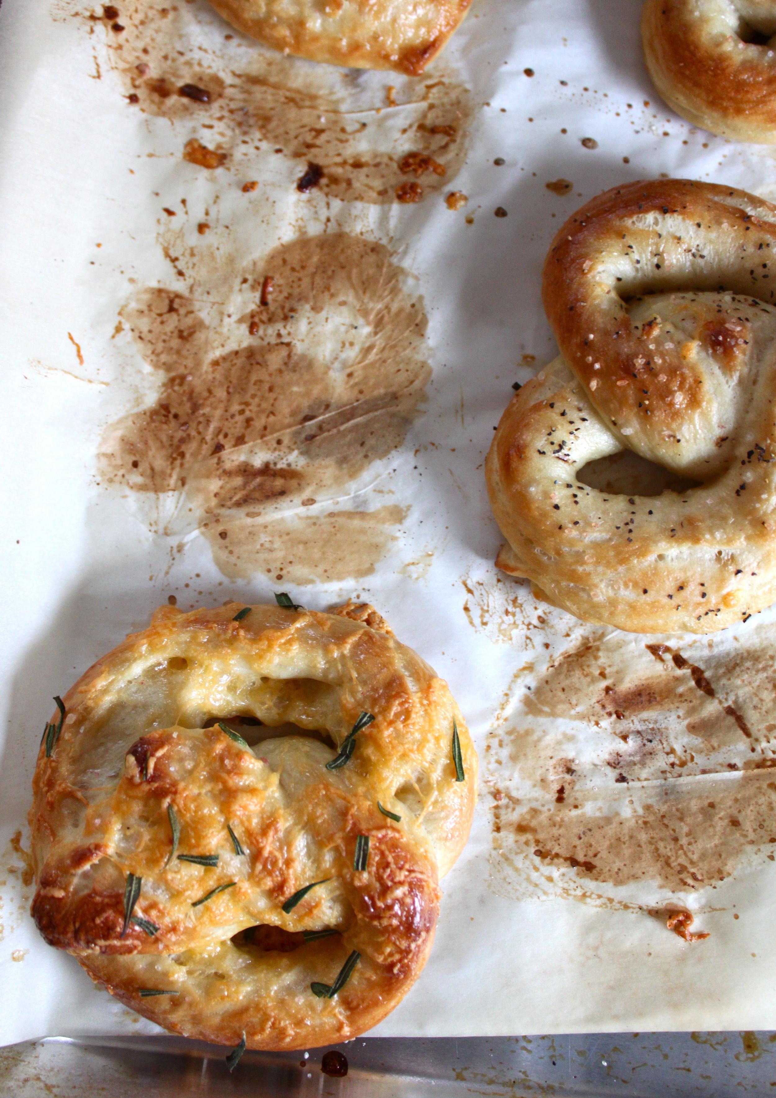pretzels_22.jpg