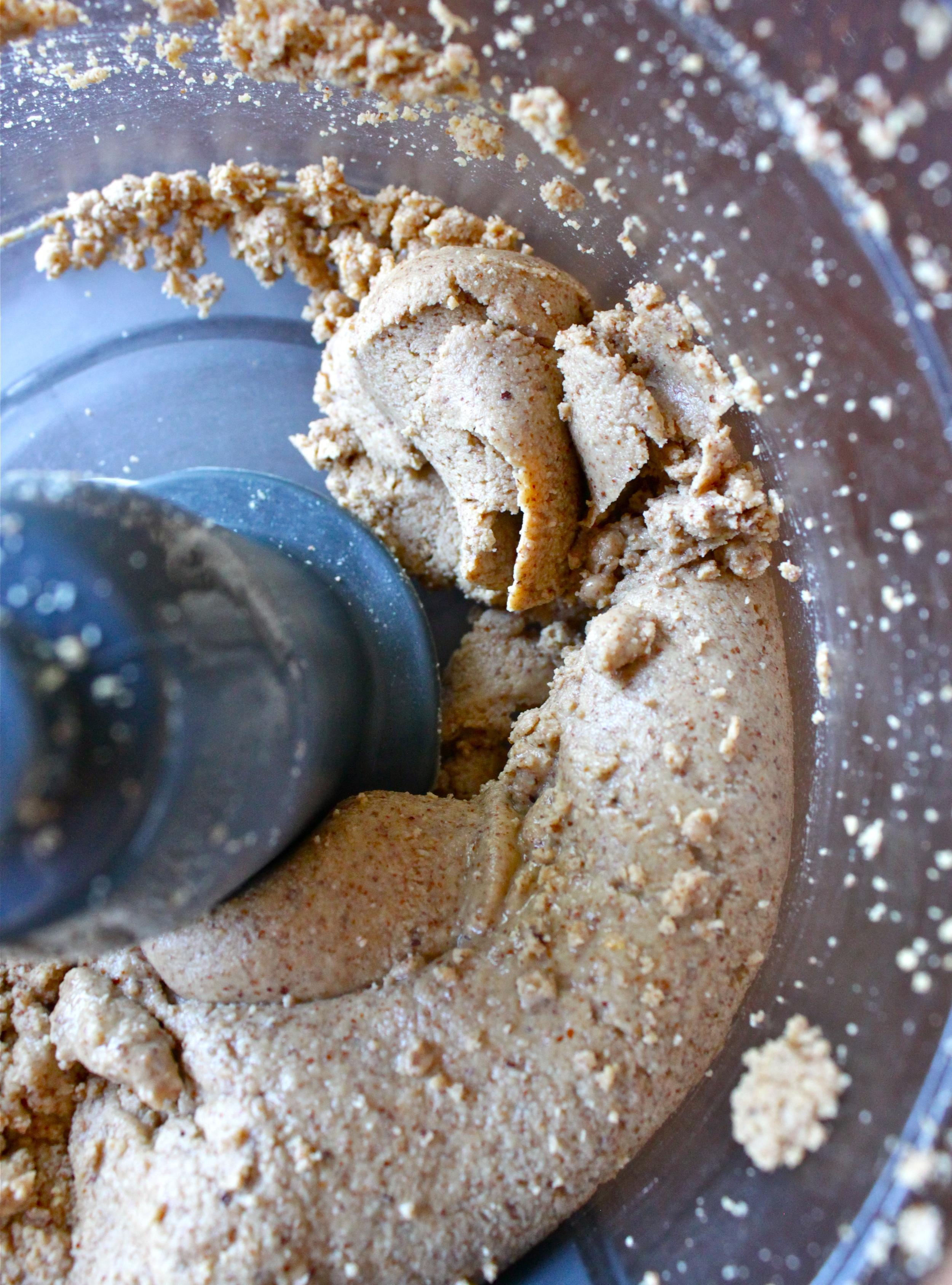 almond butter_9.JPG