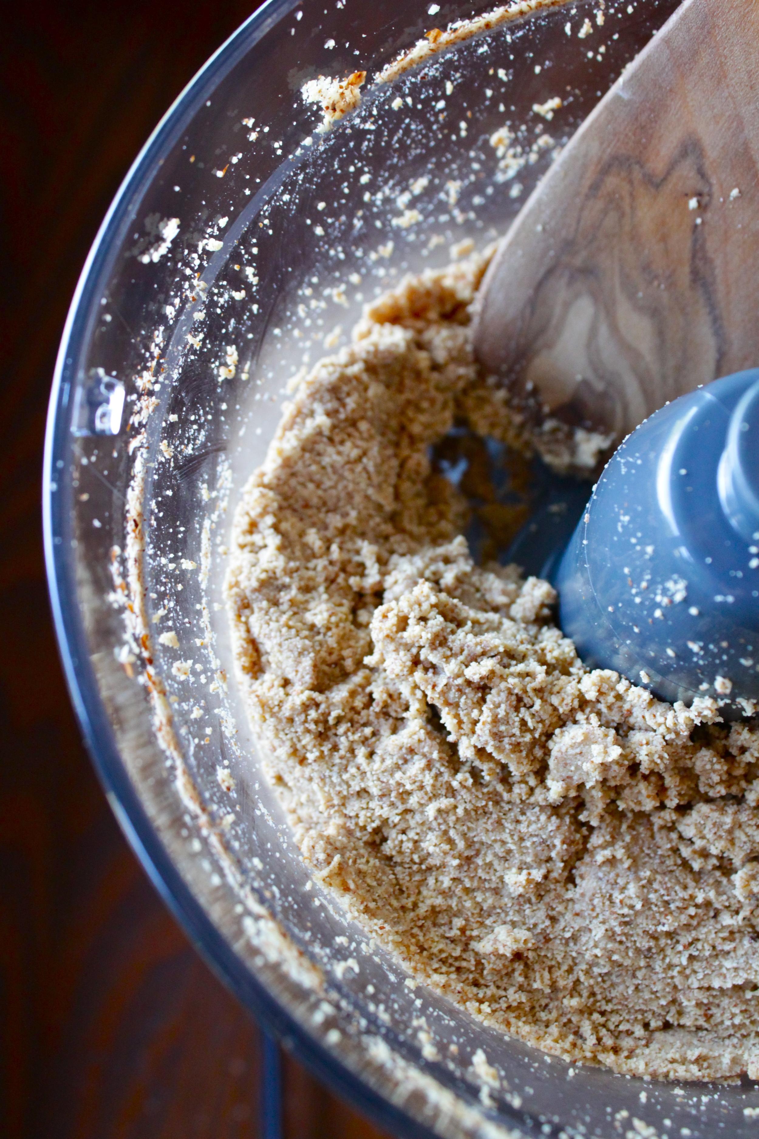 almond butter_8.jpg
