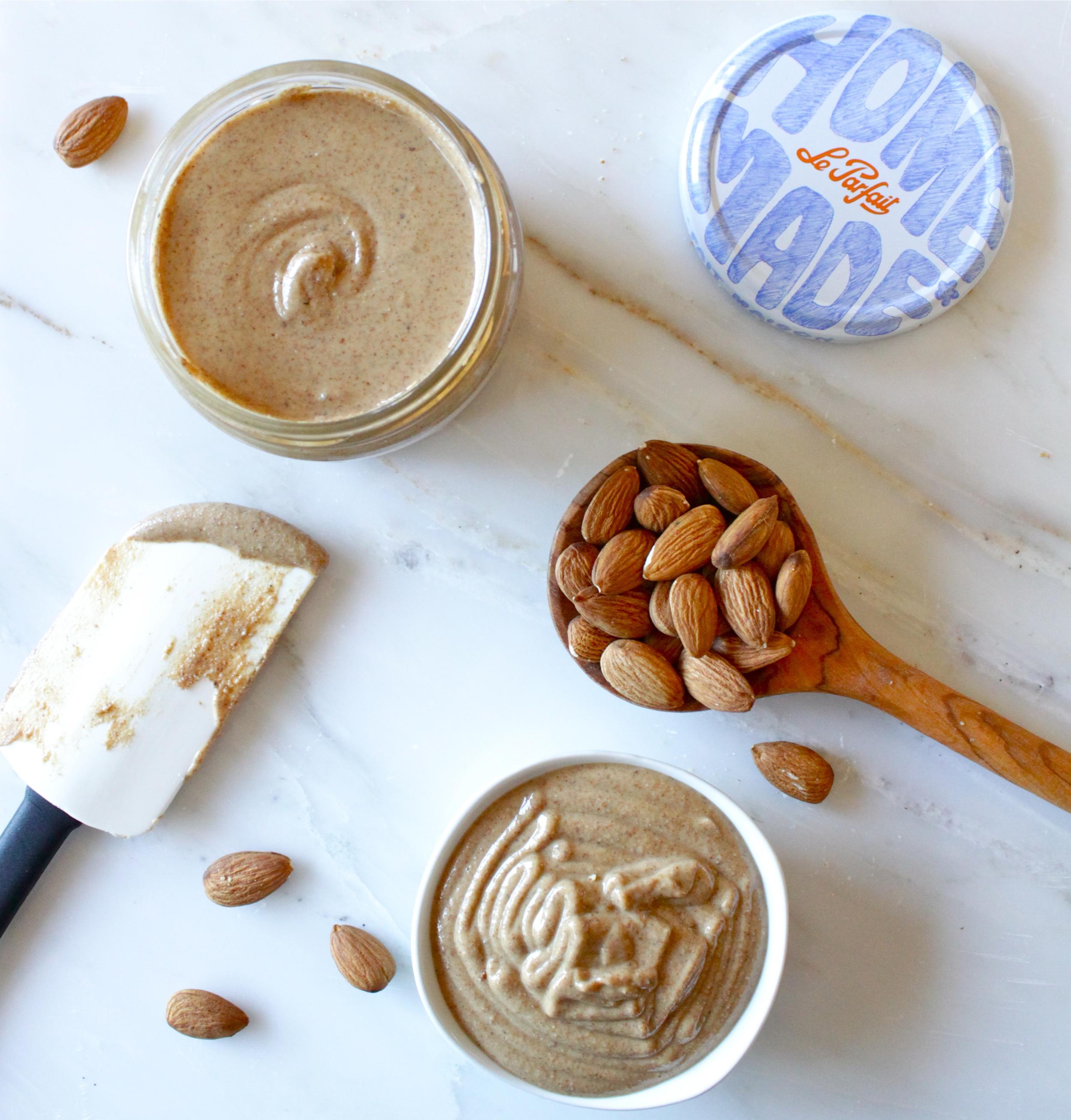 almond butter_14.jpg