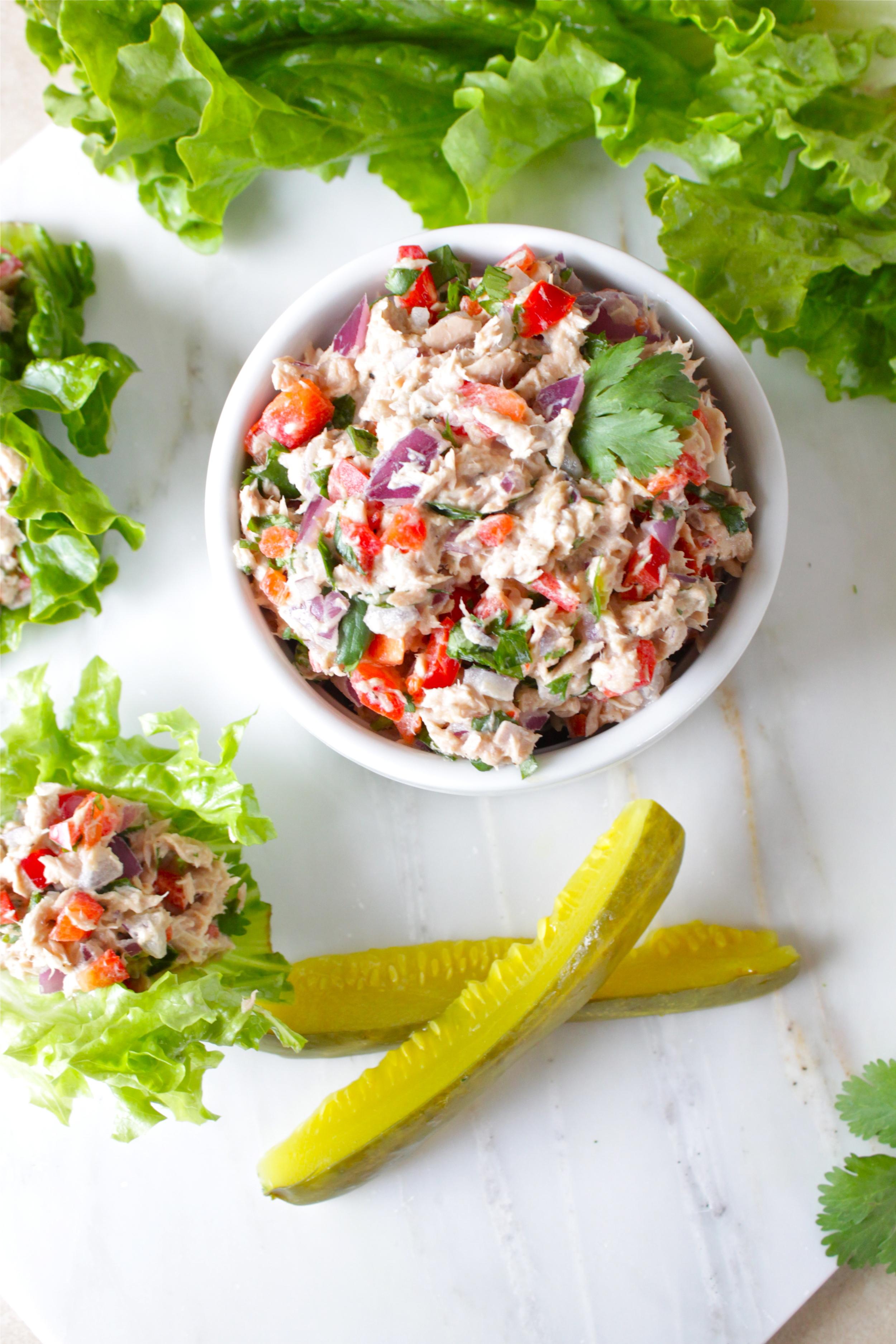 flavor bomb tuna salad_8.jpg
