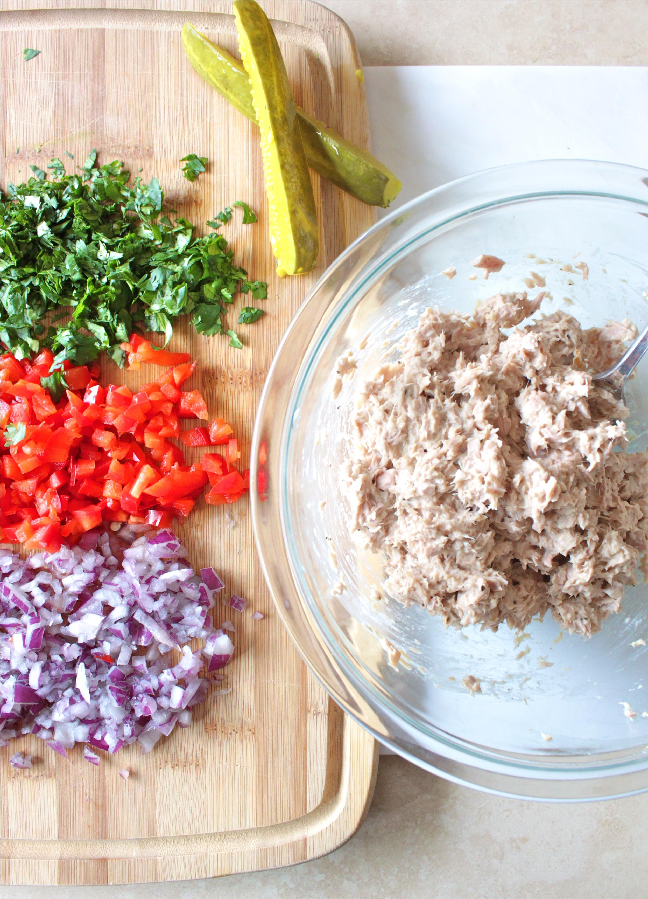 flavor bomb tuna salad_2.jpg