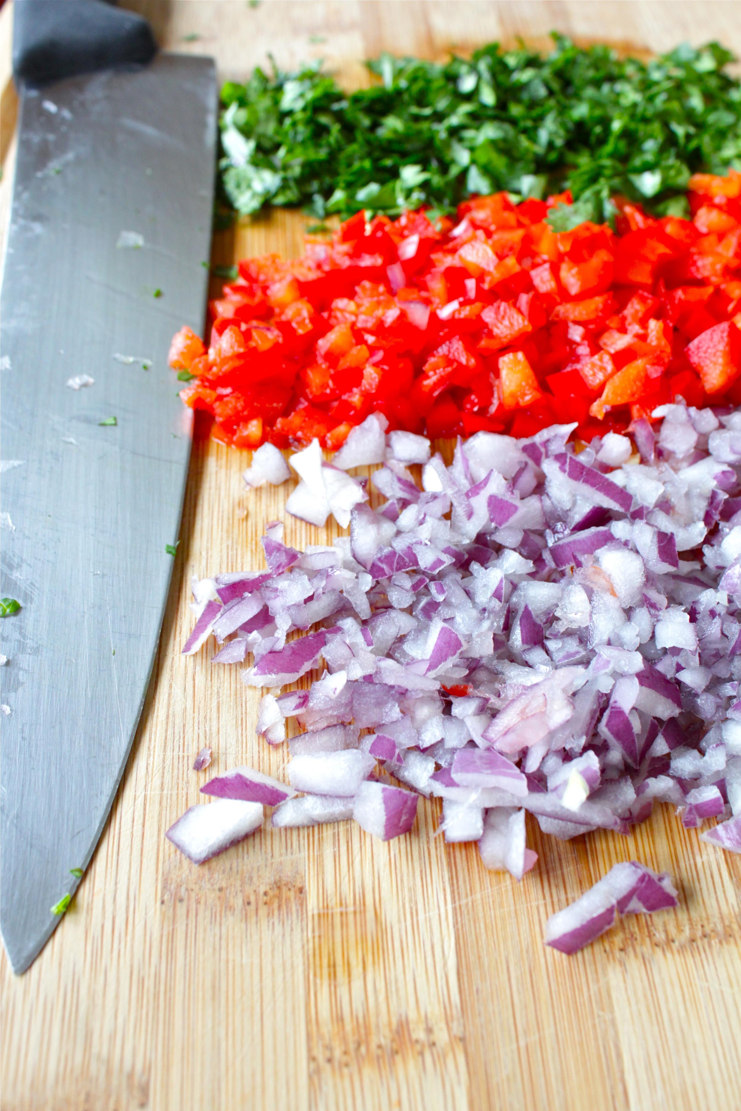 flavor bomb tuna salad_1.jpg