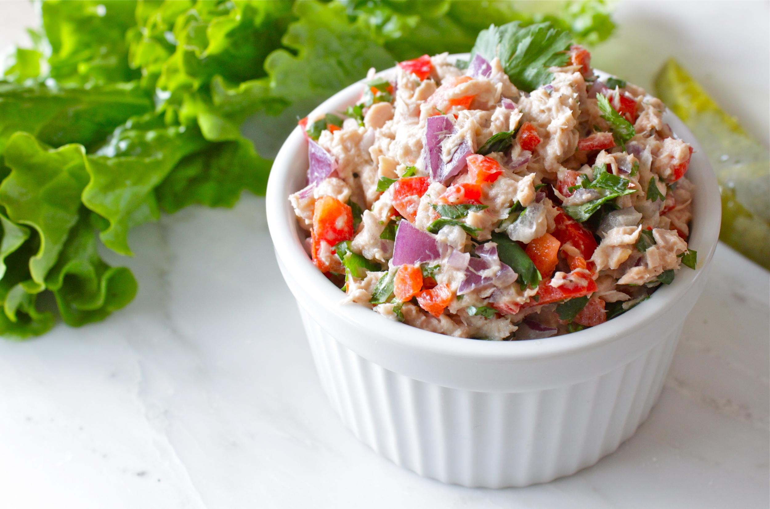 flavor bomb tuna salad_6.JPG