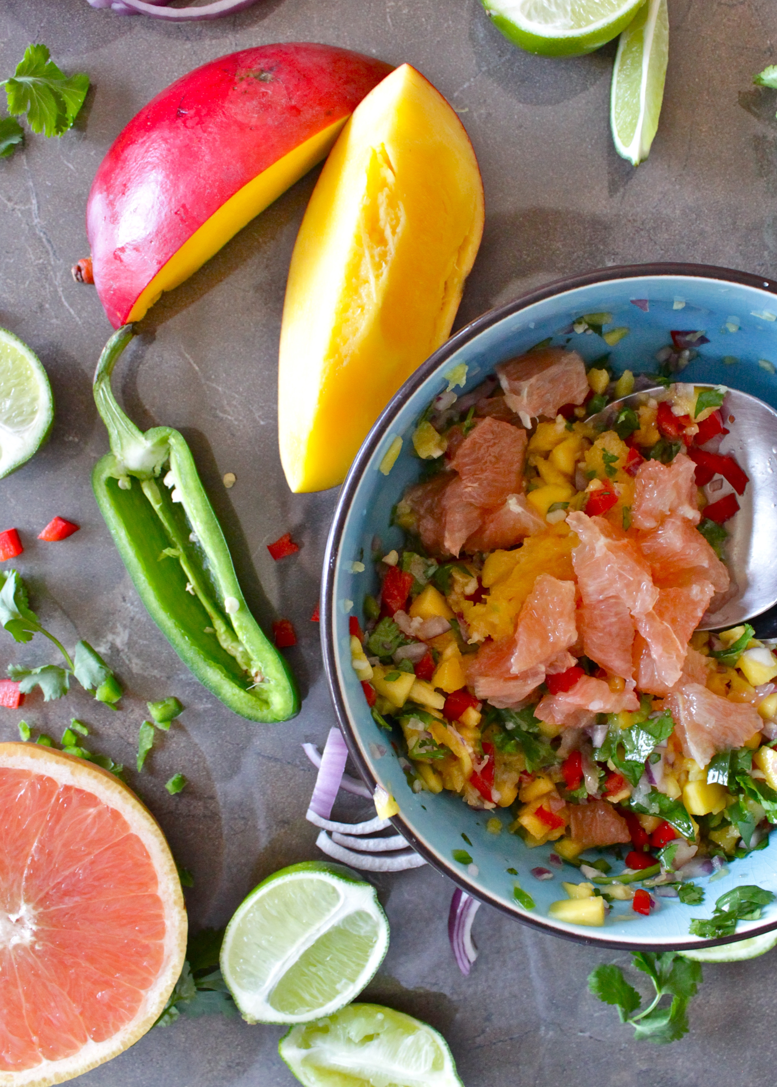 fresh mango grapefruit salsa_1.jpg