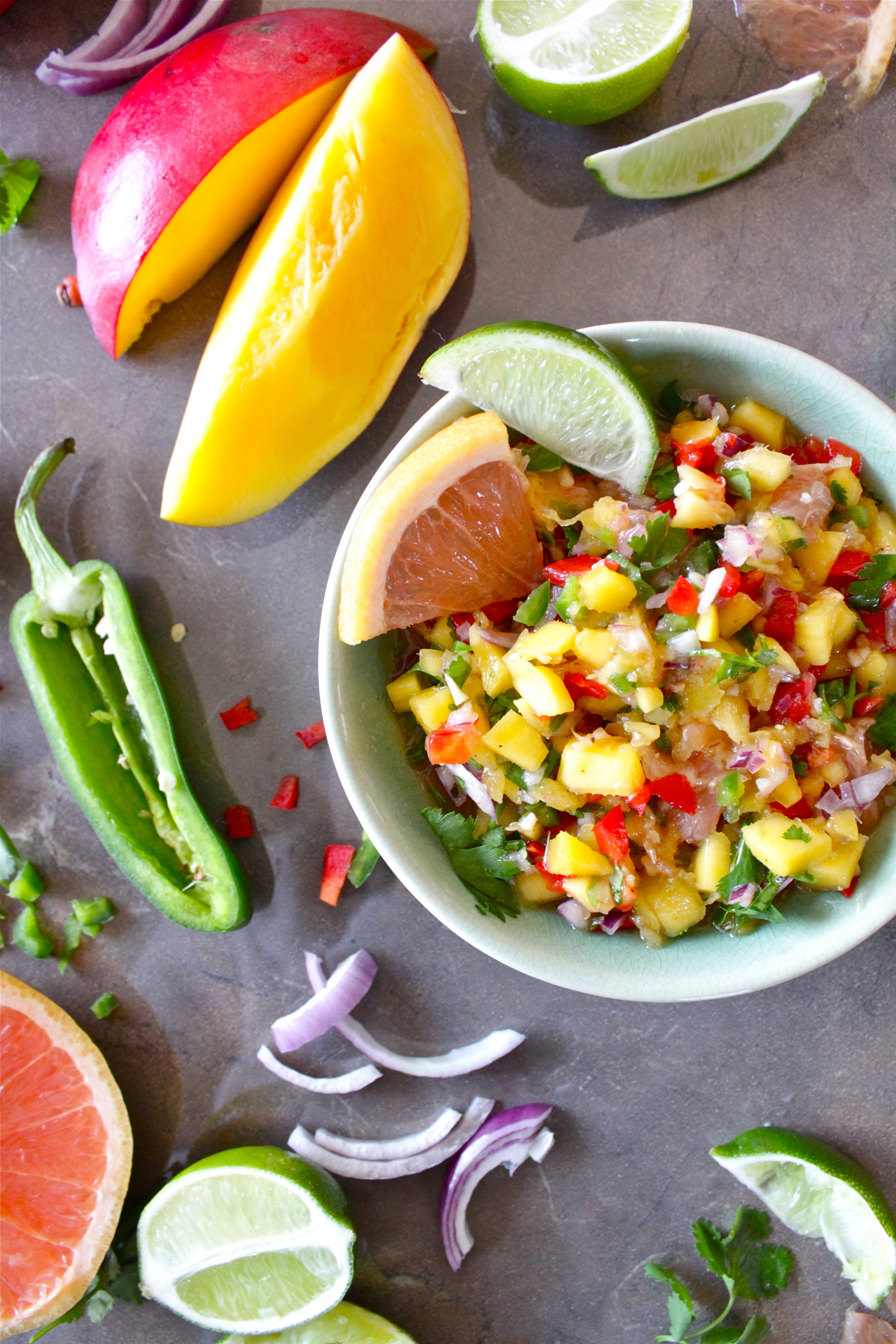 fresh mango grapefruit salsa_2.jpg
