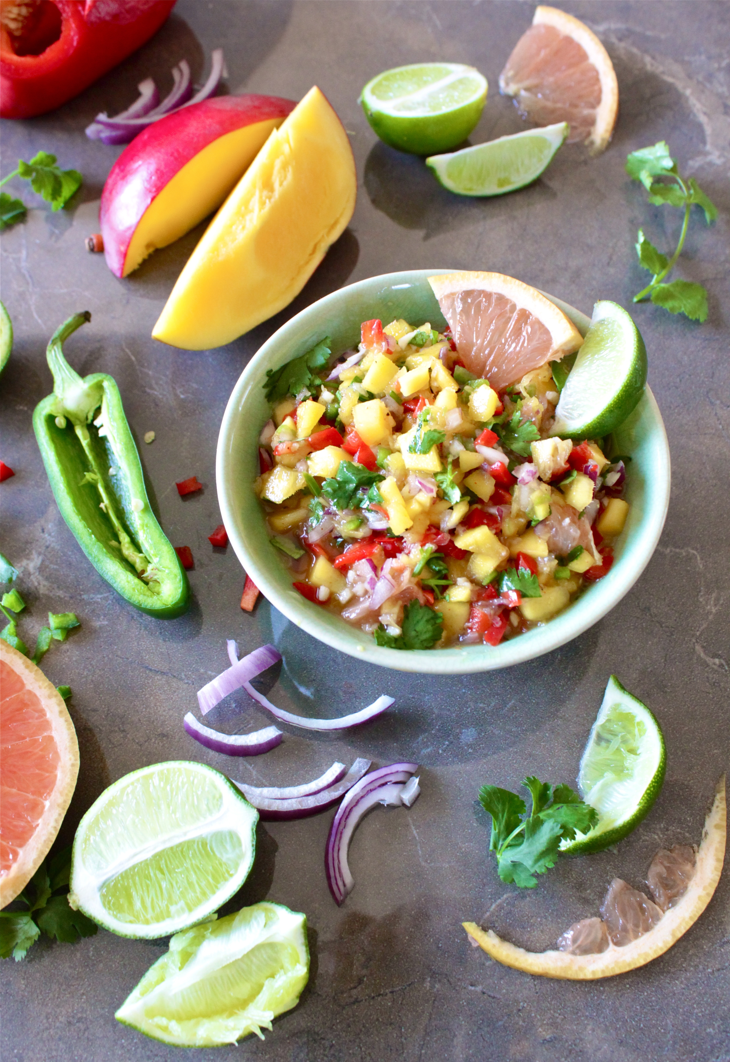 fresh mango grapefruit salsa_3.jpg