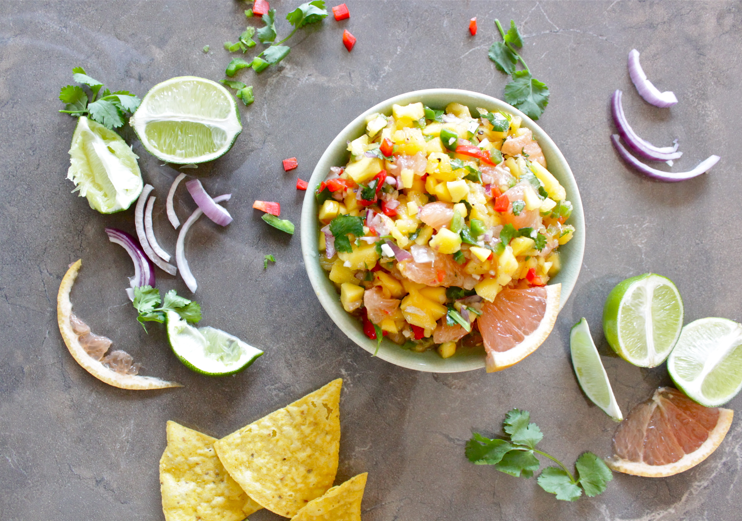 fresh mango grapefruit salsa_4.JPG