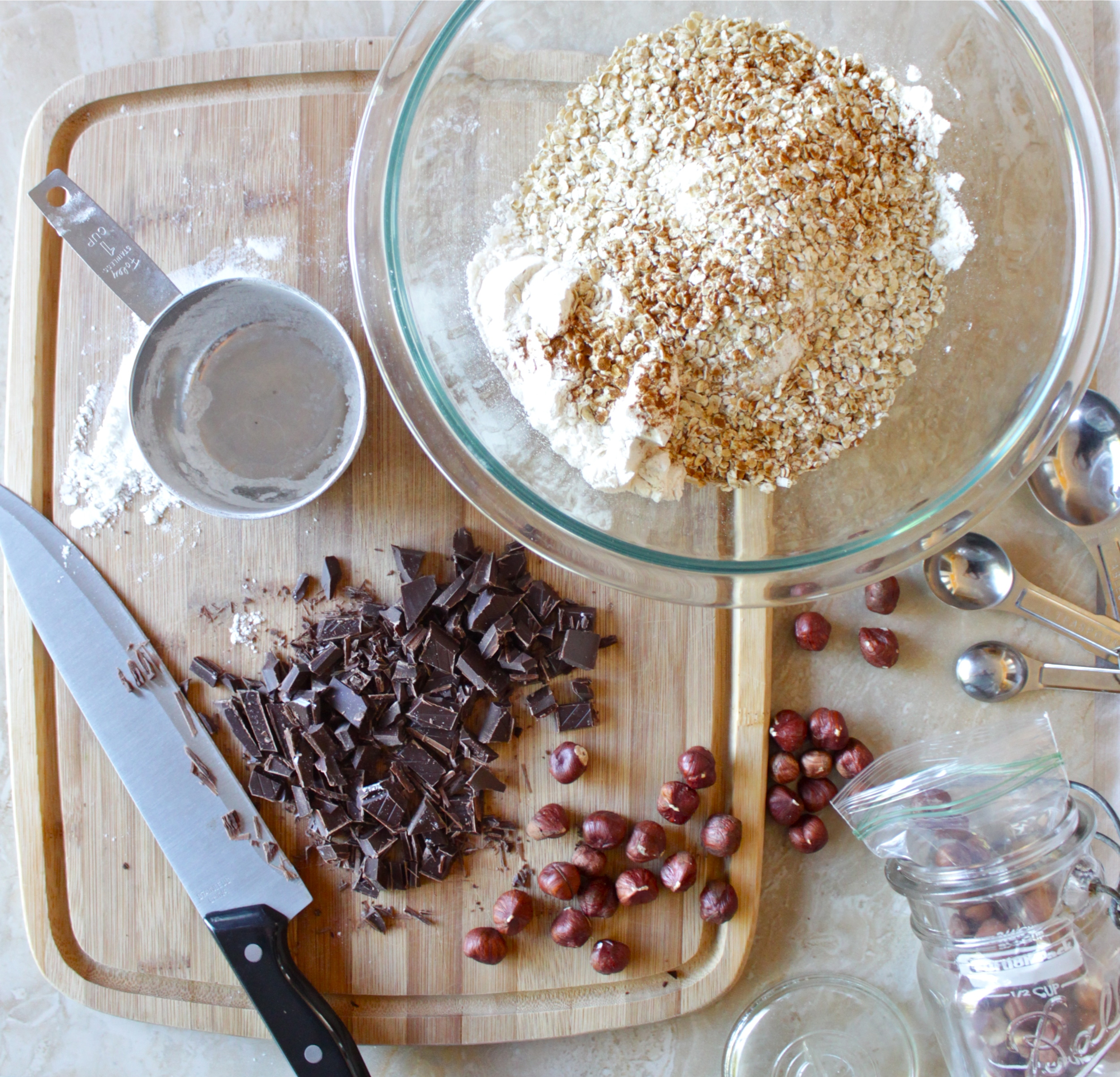 chocolate hazelnut scones_1.jpg