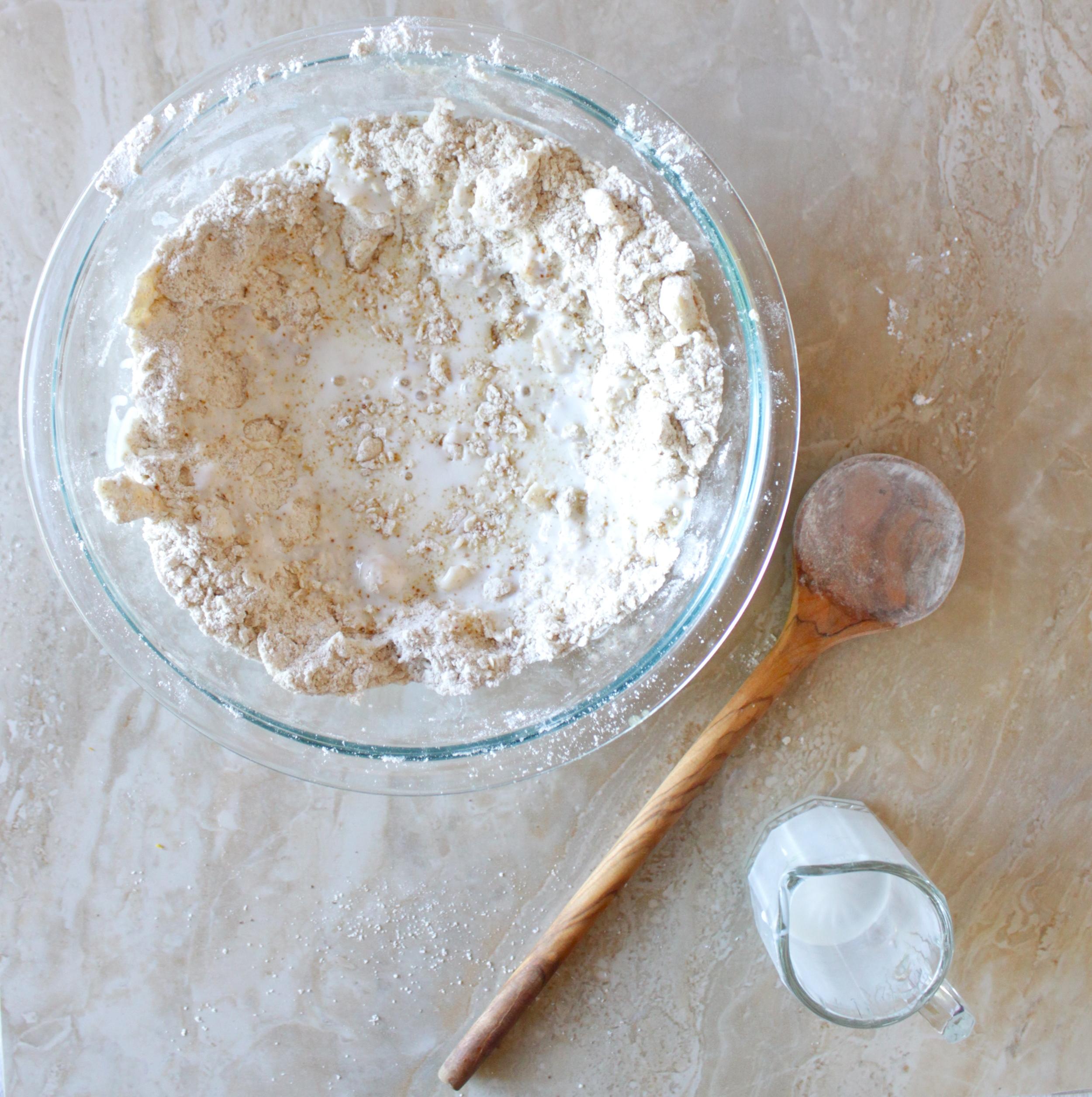 chocolate hazelnut scones_4.jpg