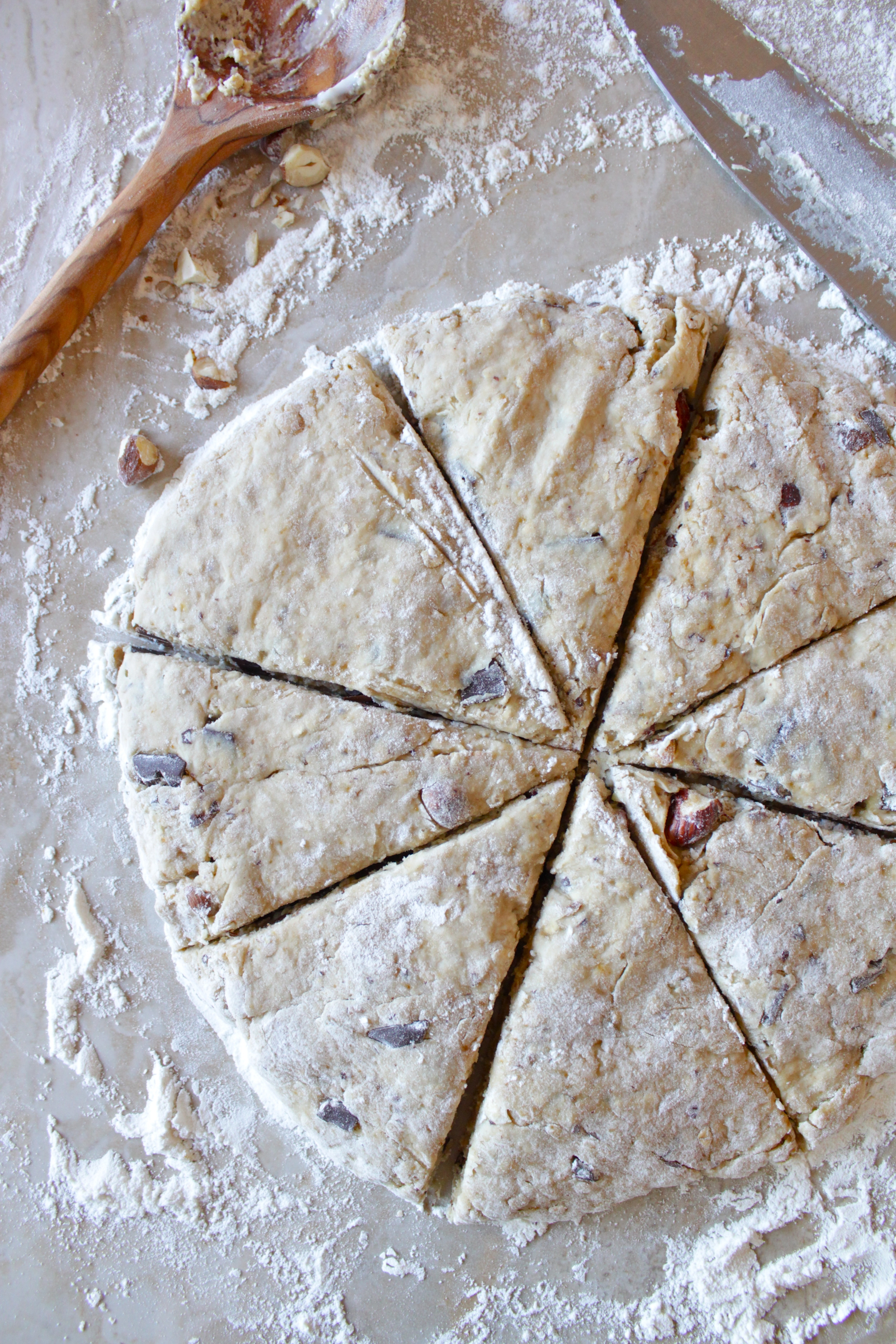 chocolate hazelnut scones_6.jpg