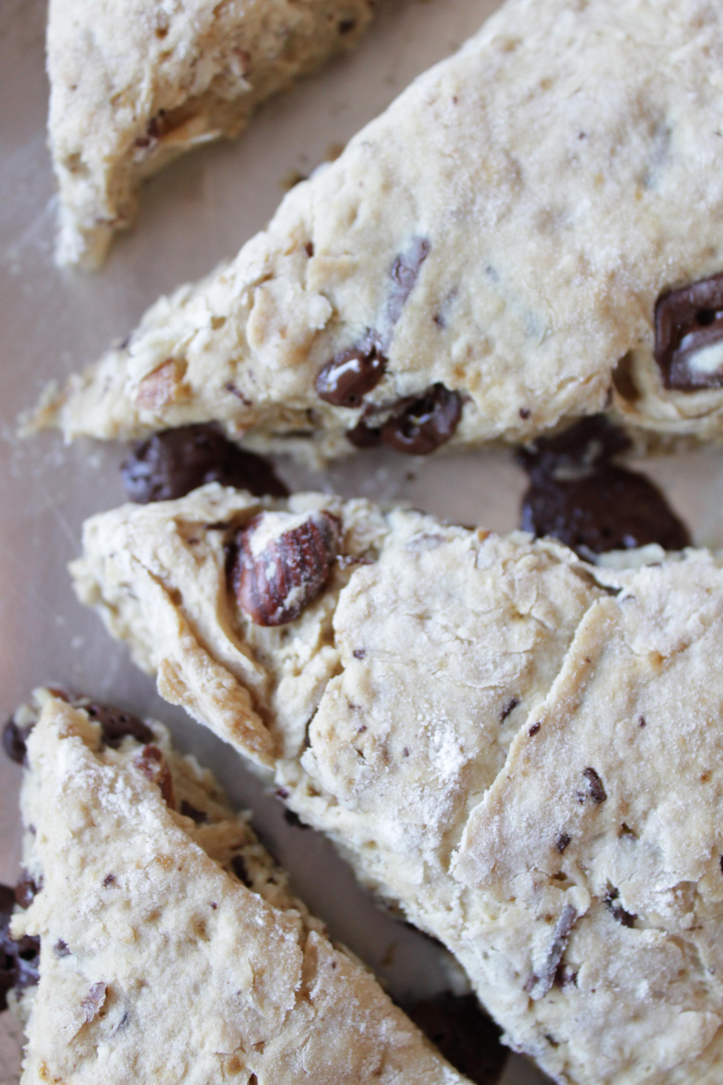 chocolate hazelnut scones_11.jpg