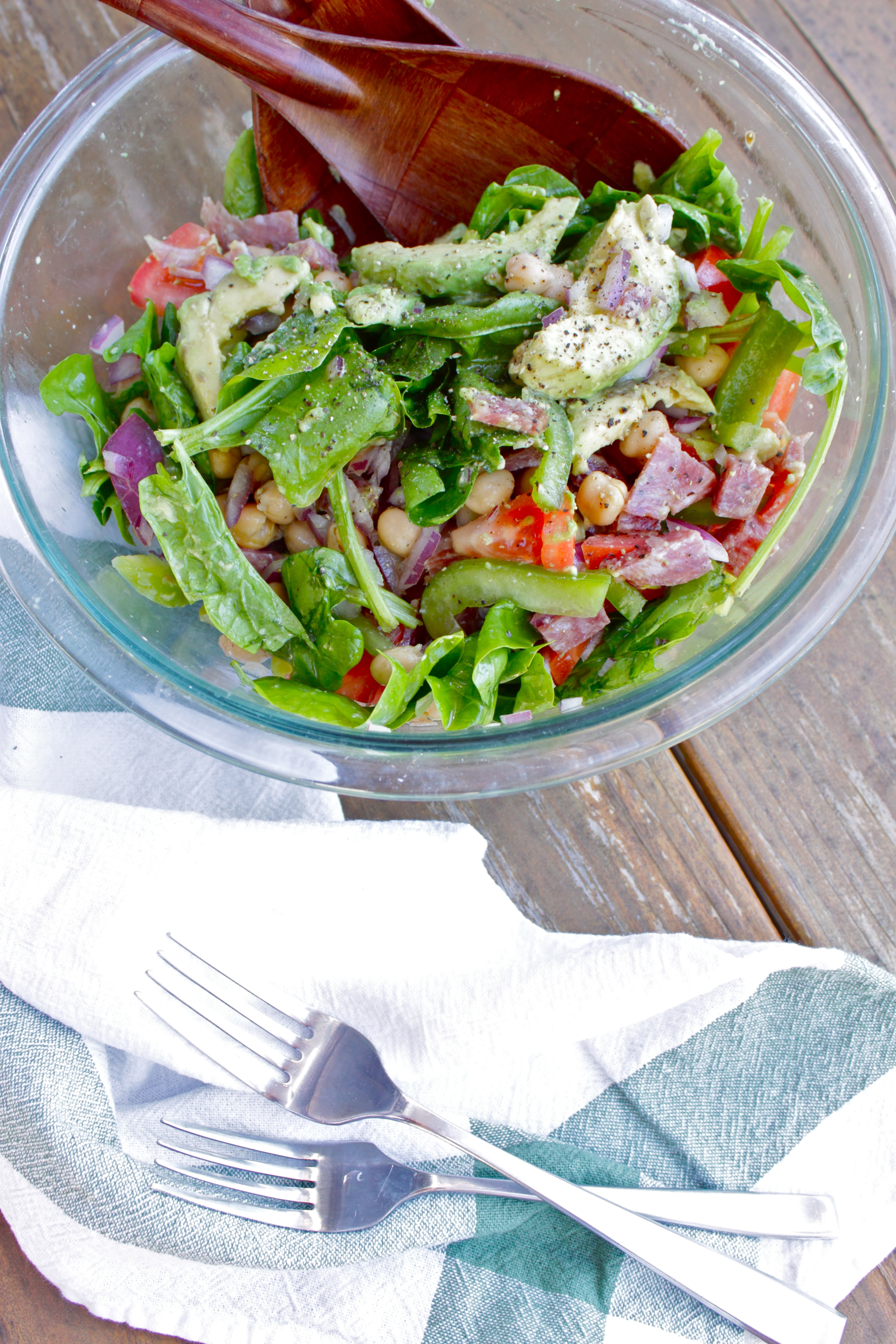 whitneys salad_8.jpg