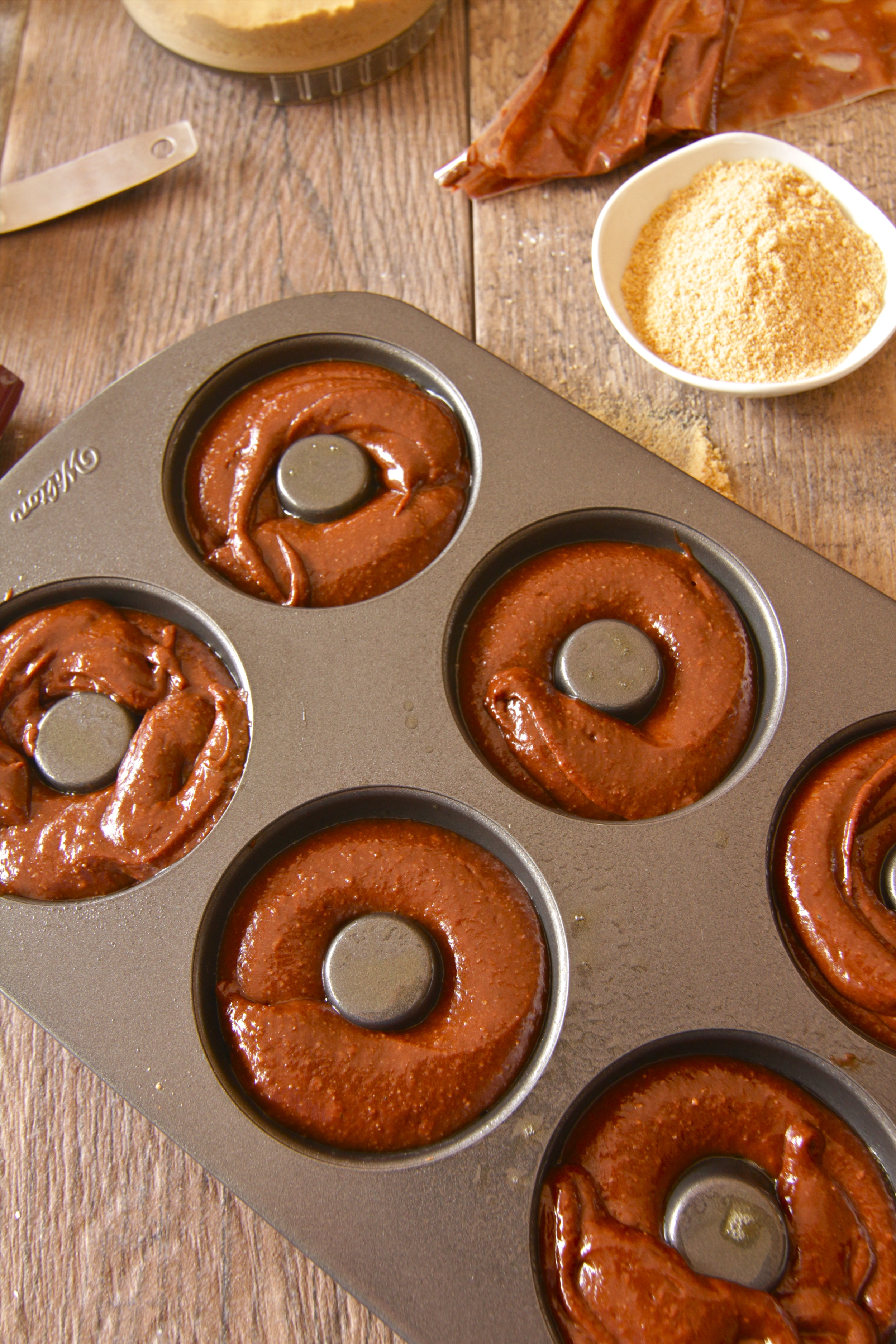 smores donuts-quinns place_6.jpg