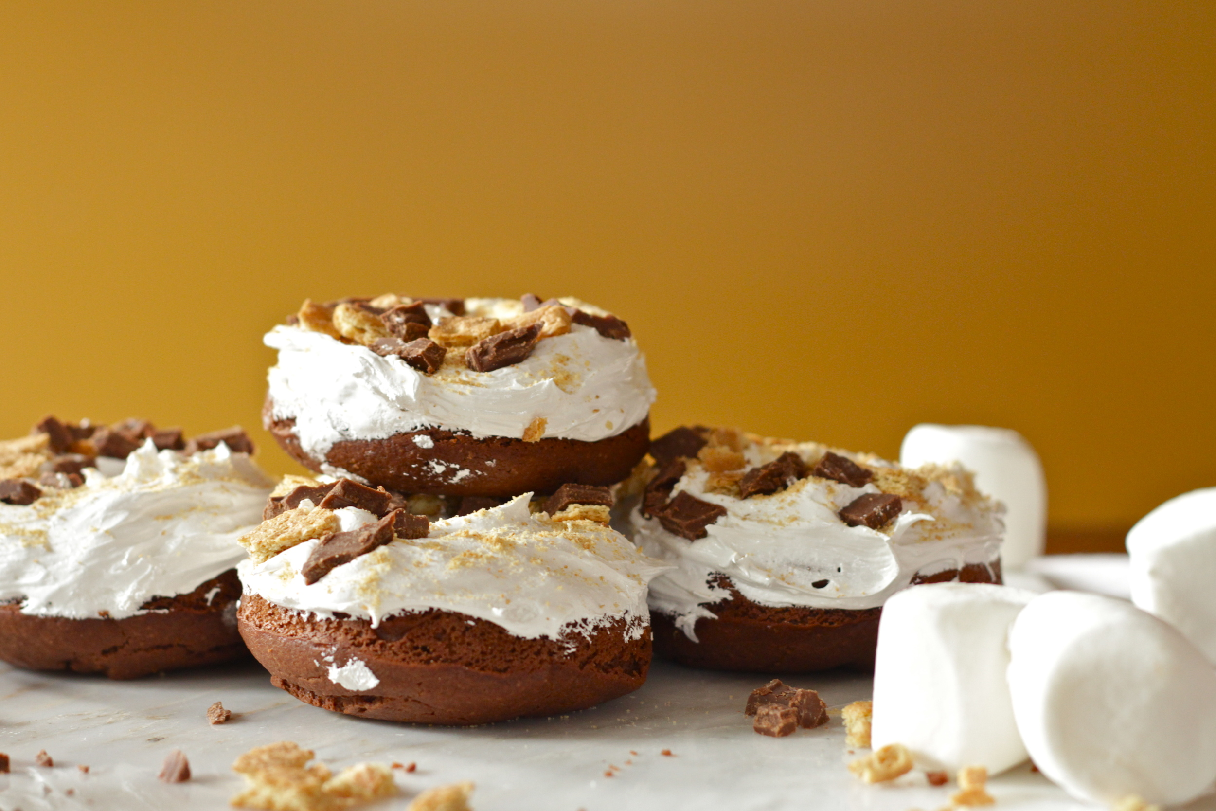 smores donuts-quinns place_13.JPG