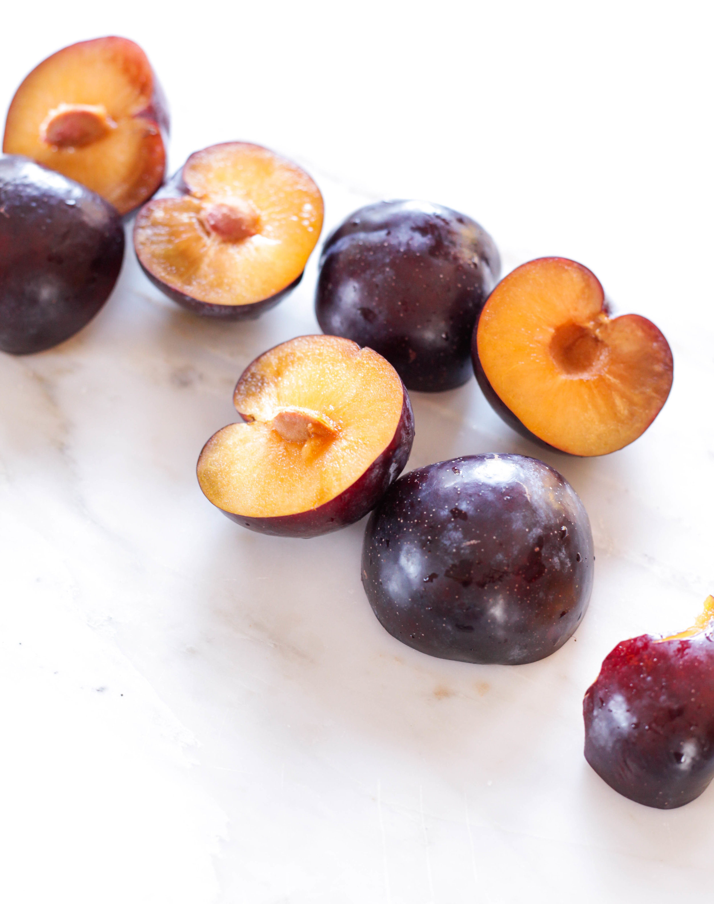 fresh rolls & plum sauce-quinnsplace_1.jpg