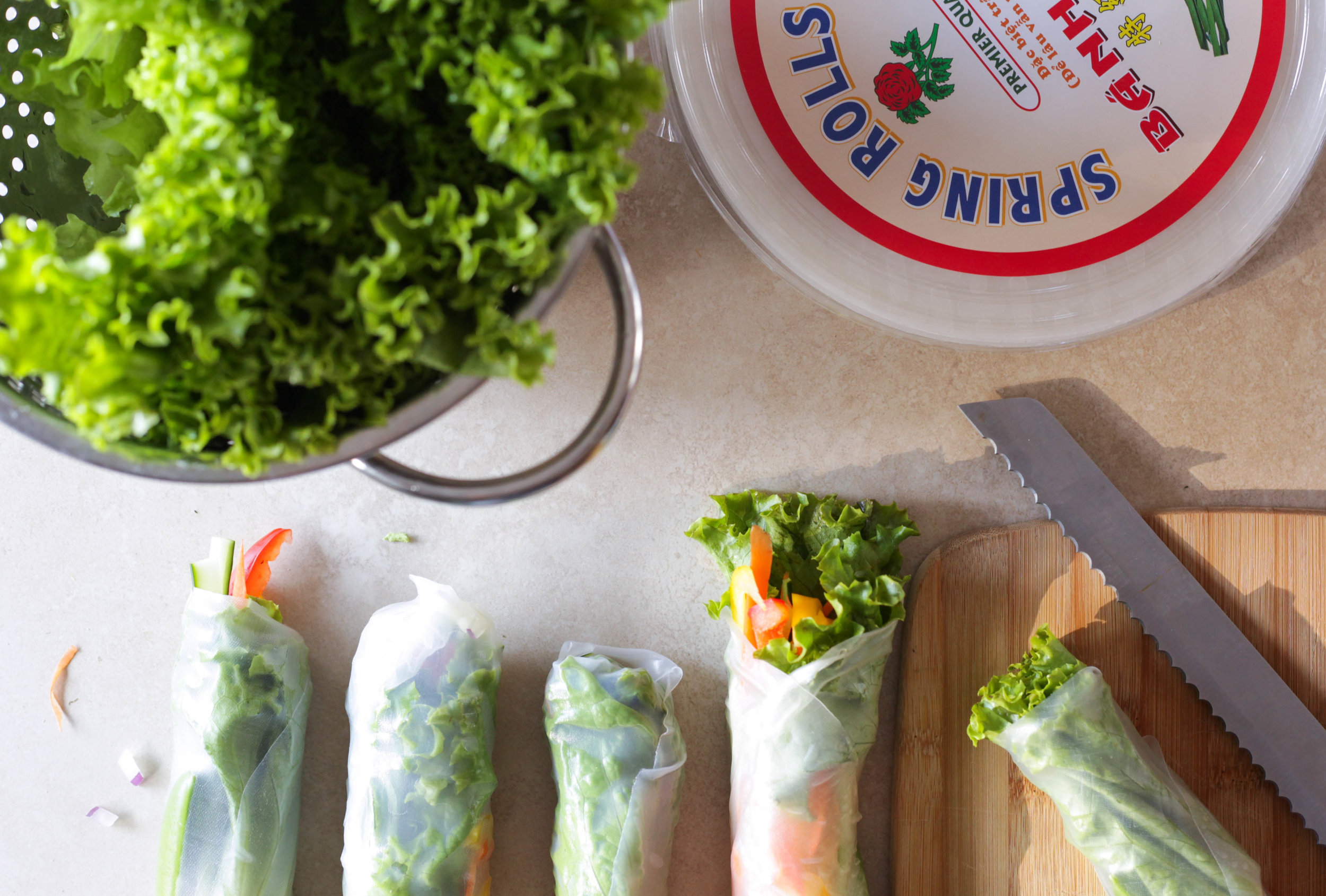 fresh rolls & plum sauce-quinnsplace_7.jpg