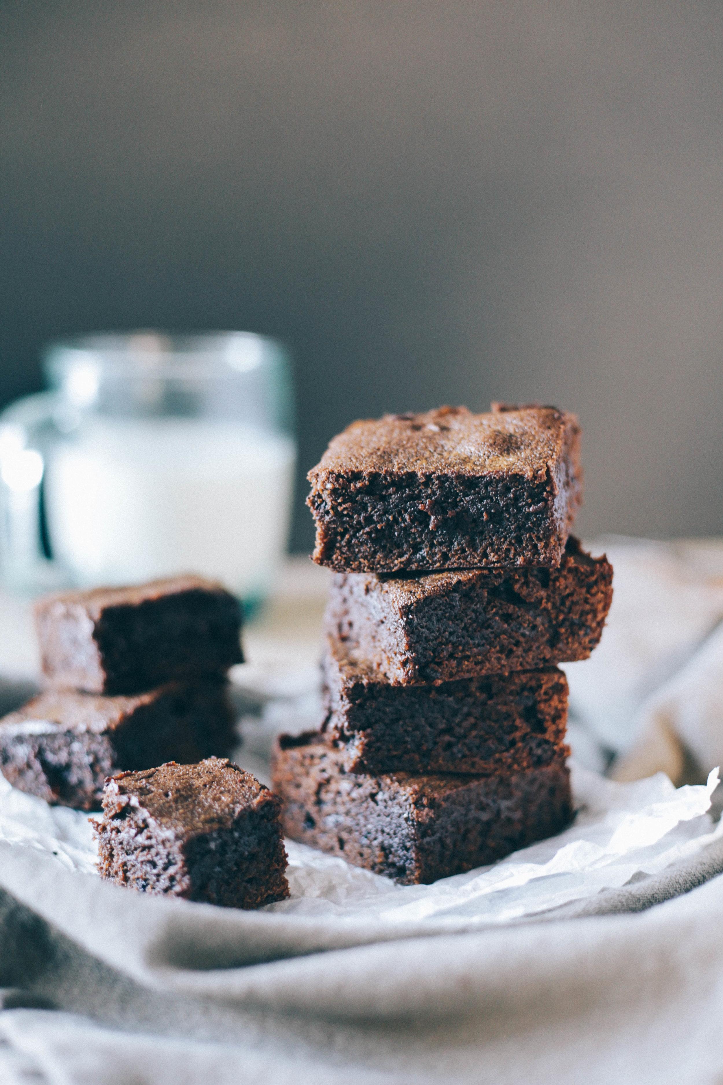 brown butter brownies-quinnsplace_3.jpg