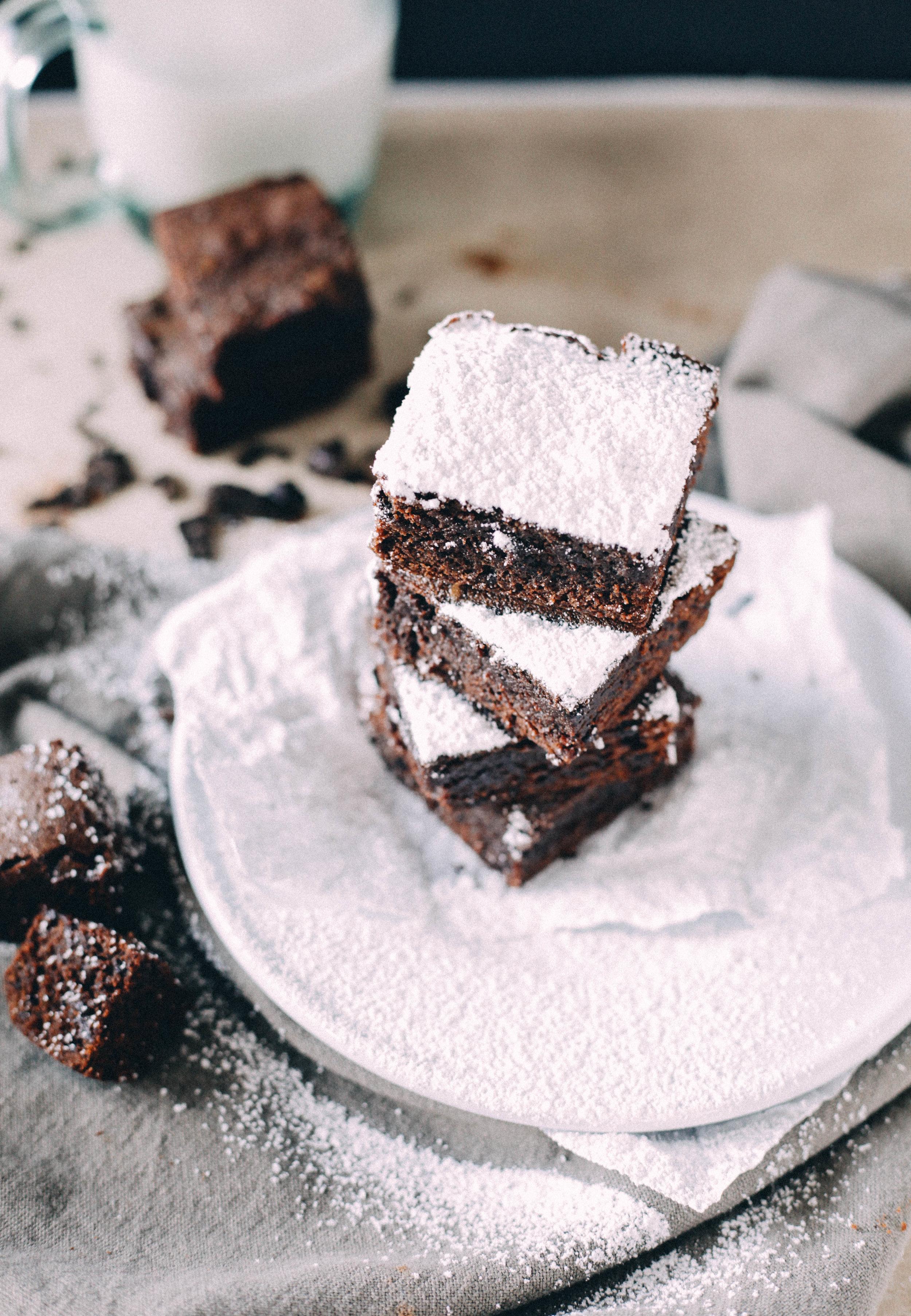 brown butter brownies-quinnsplace_8.jpg