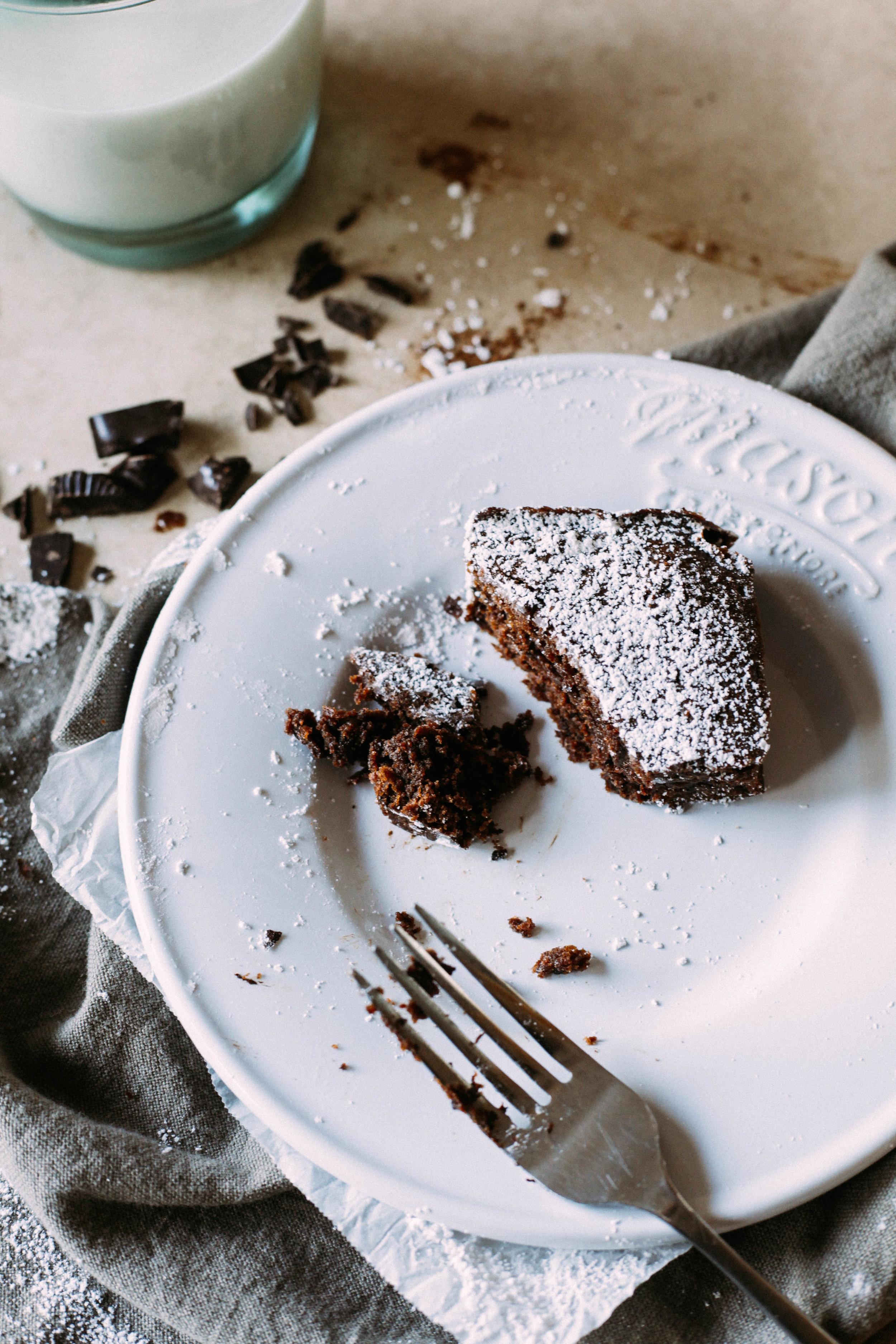 brown butter brownies-quinnsplace_11.jpg