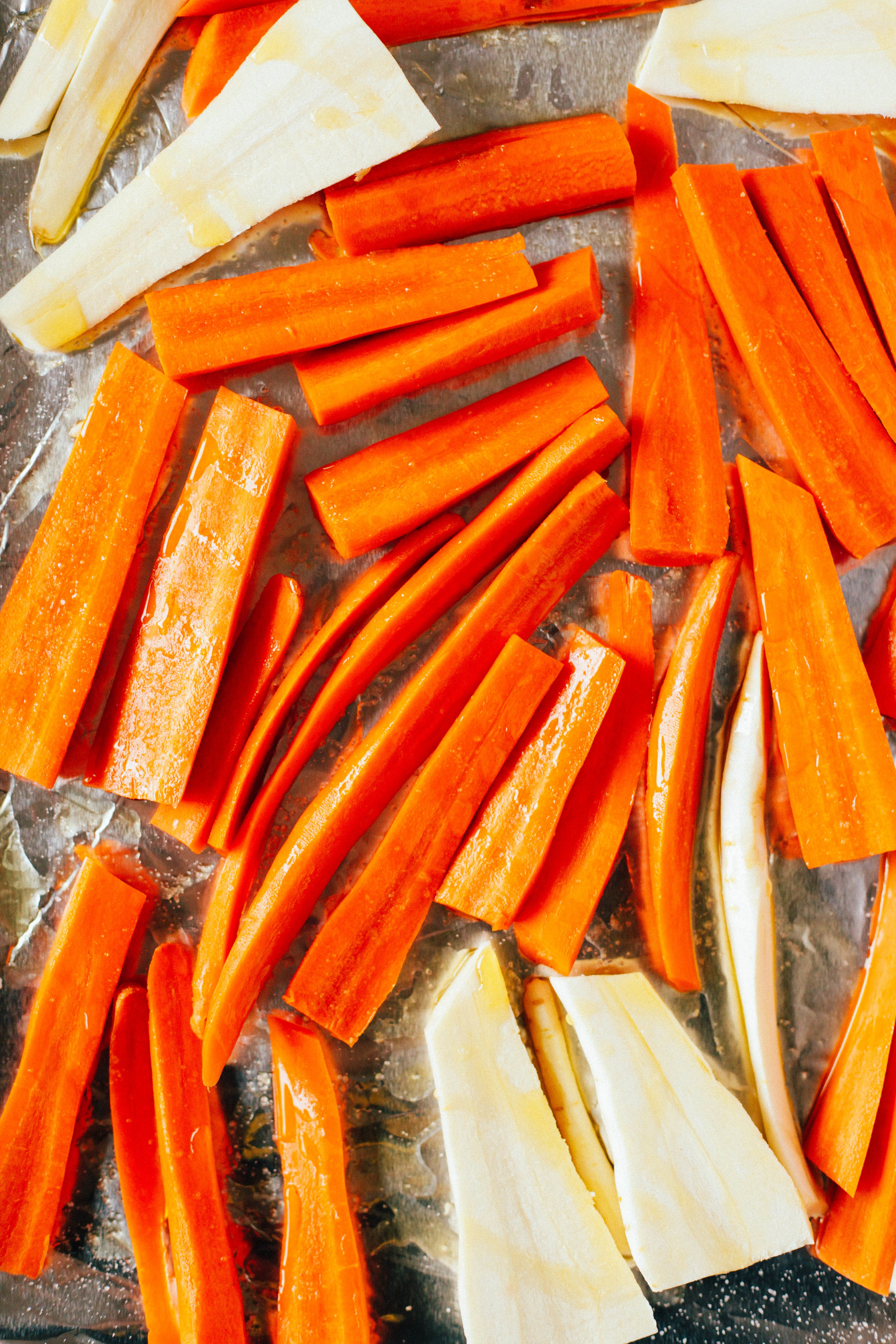 carrot parsnip ginger soup-quinnsplace_1.jpg