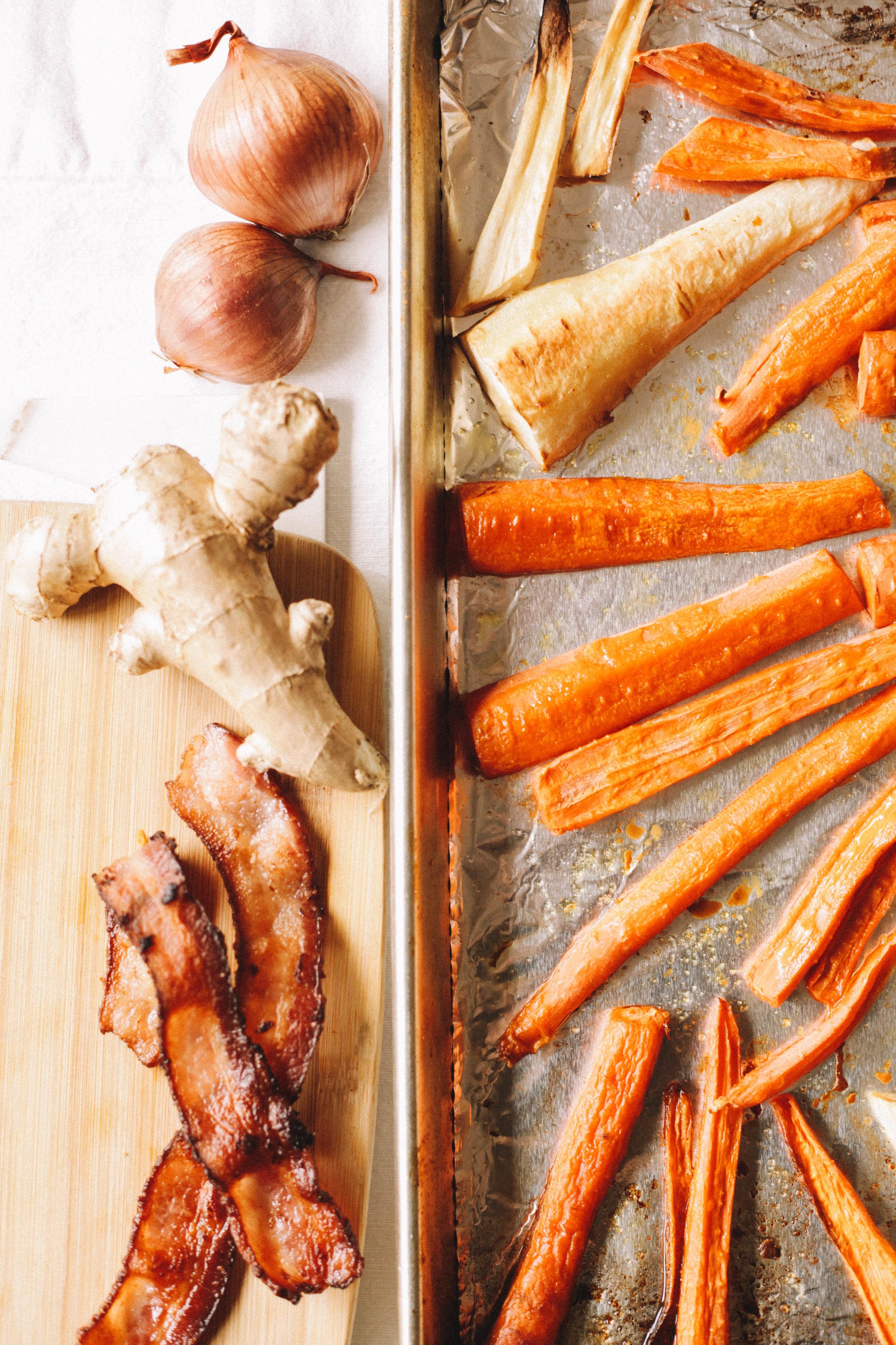carrot parsnip ginger soup-quinnsplace_3.jpg