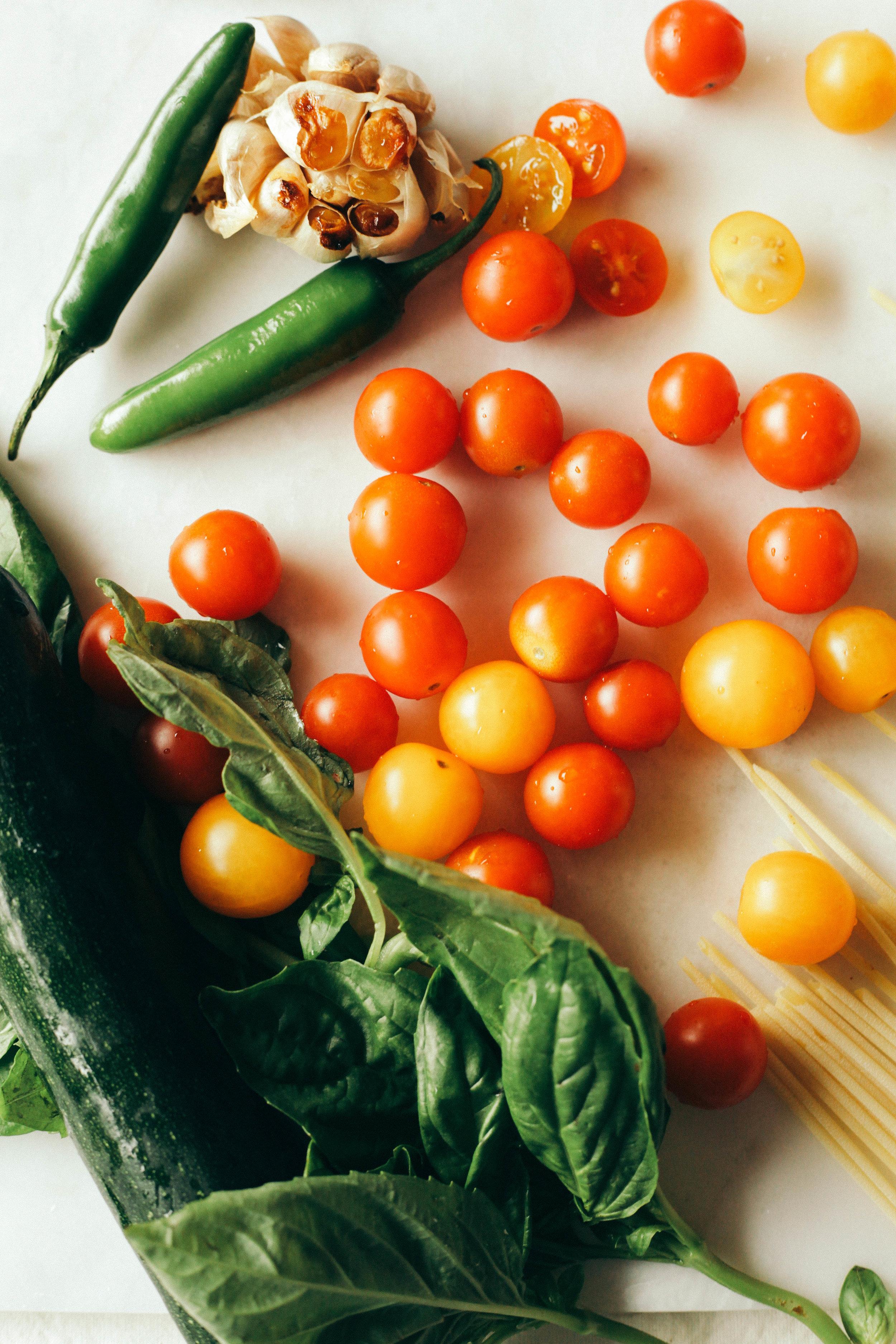 tomato sauce-quinnsplace_24.jpg