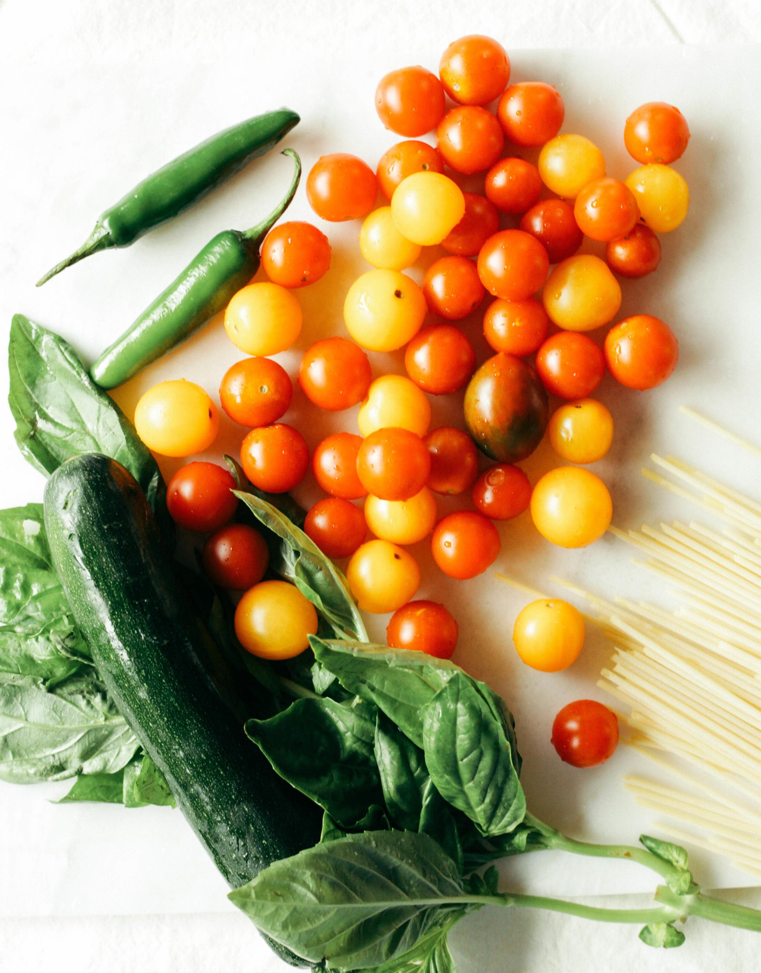 tomato sauce-quinnsplace_23.jpg