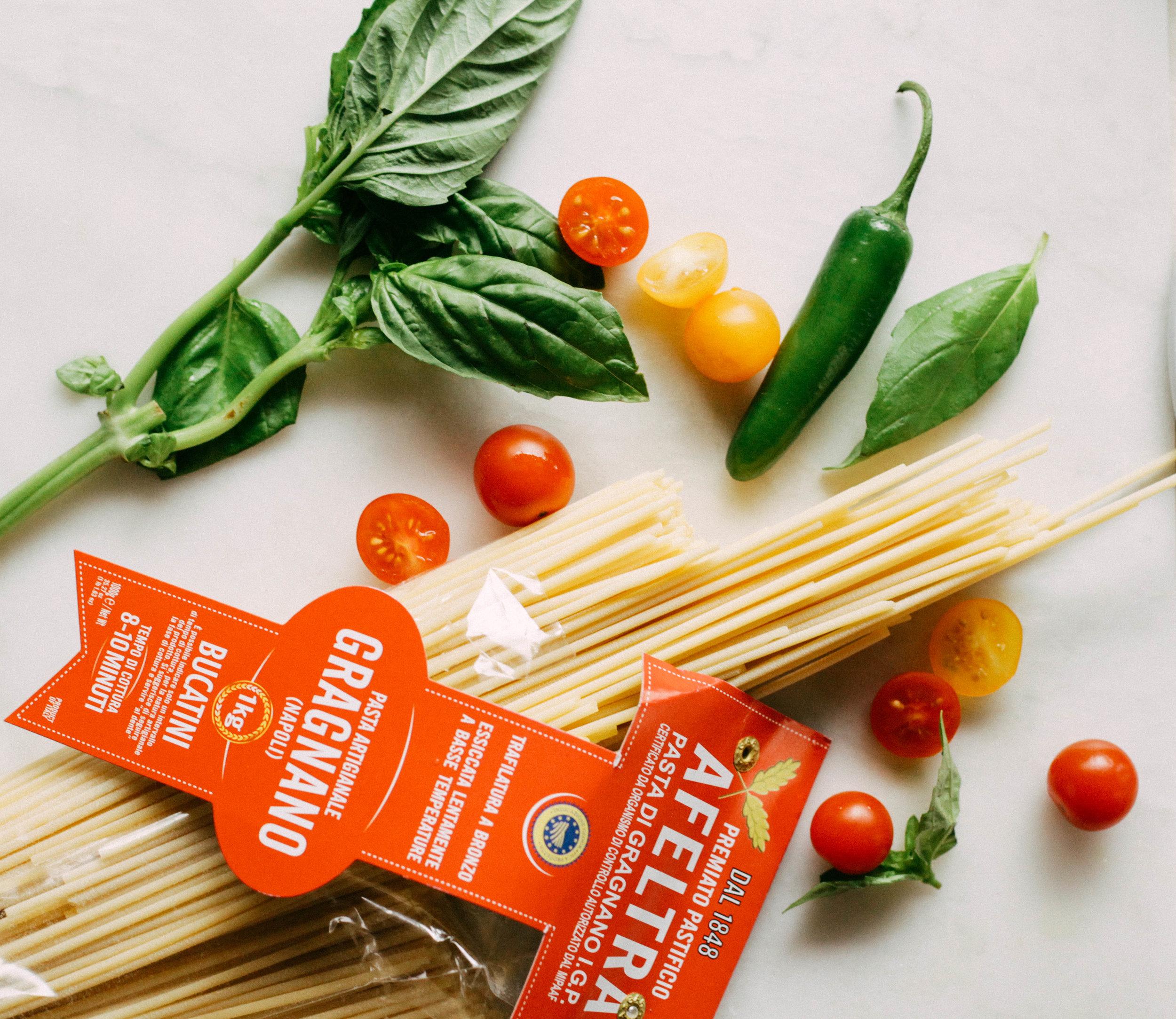 tomato sauce-quinnsplace_9.jpg