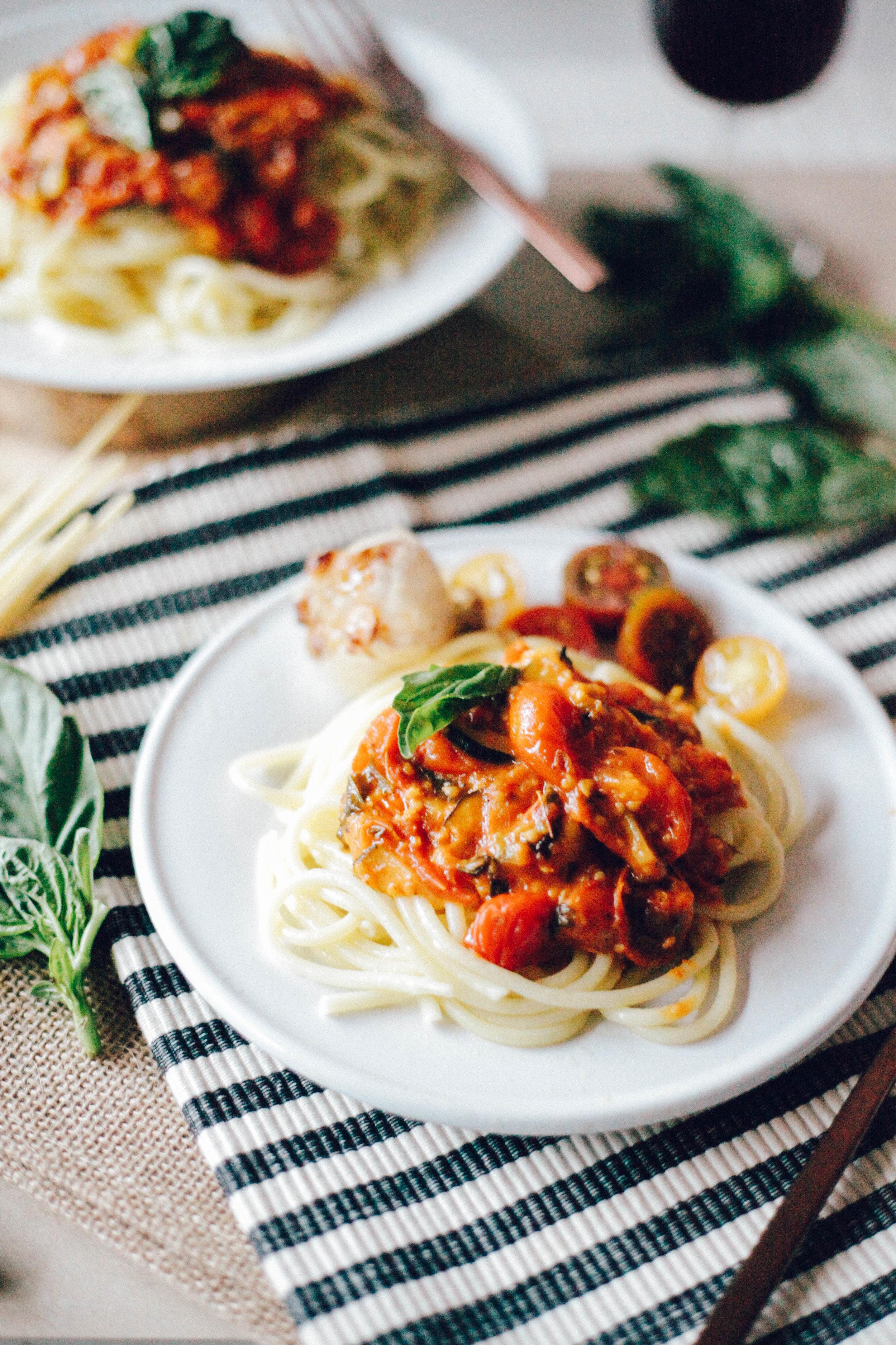 tomato sauce-quinnsplace_14.jpg